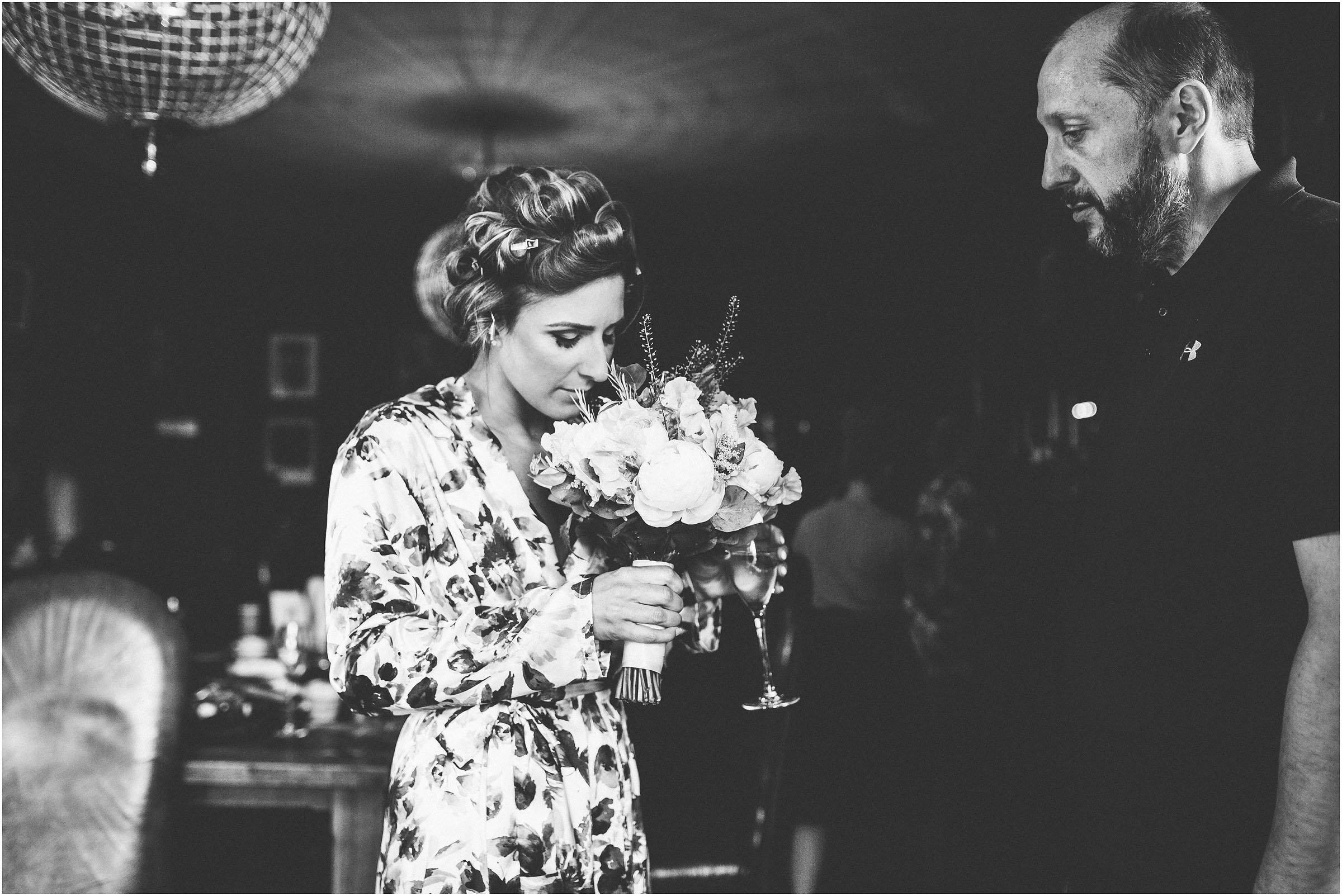 Mitton_Hall_Wedding_Photography_0020