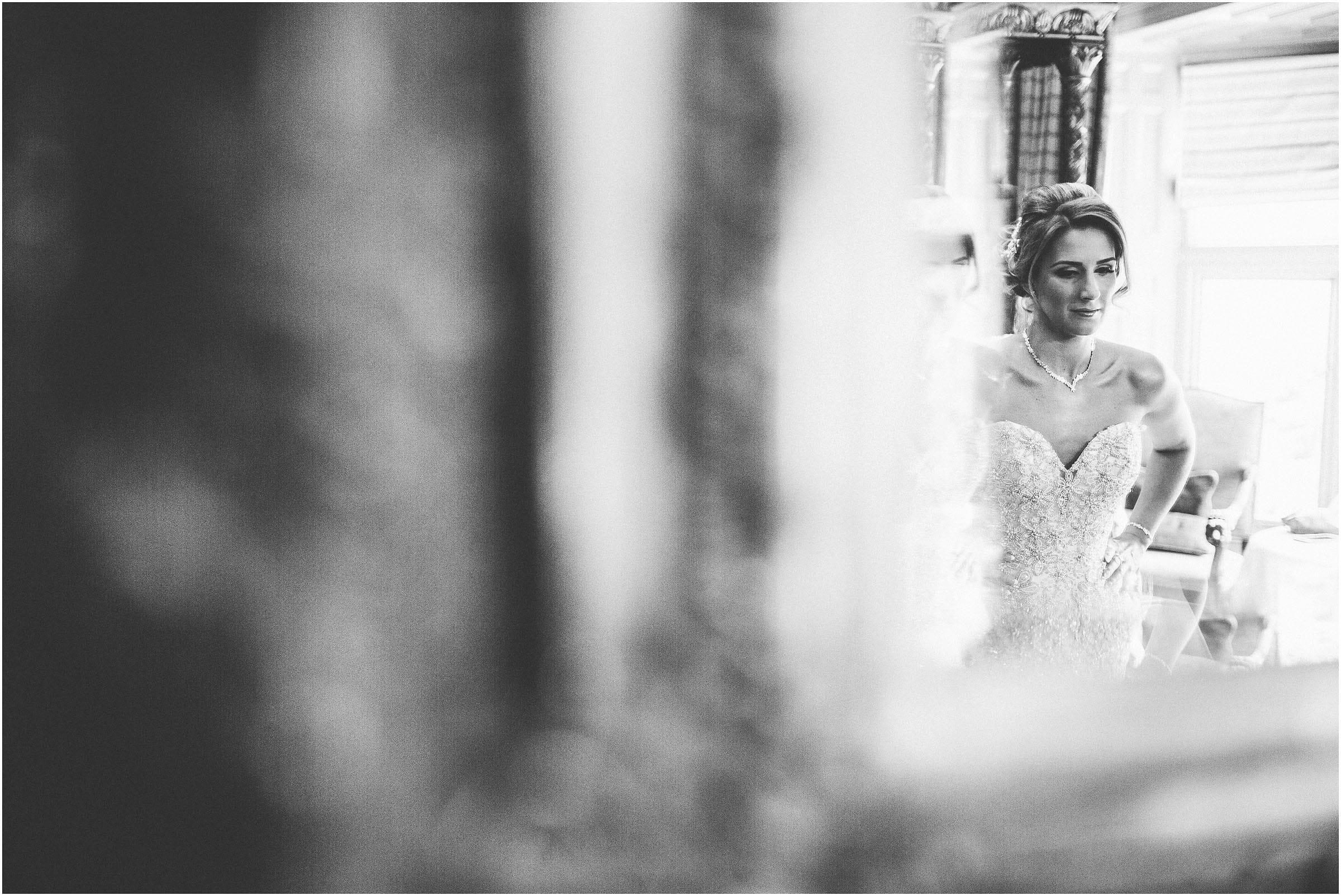 Mitton_Hall_Wedding_Photography_0029
