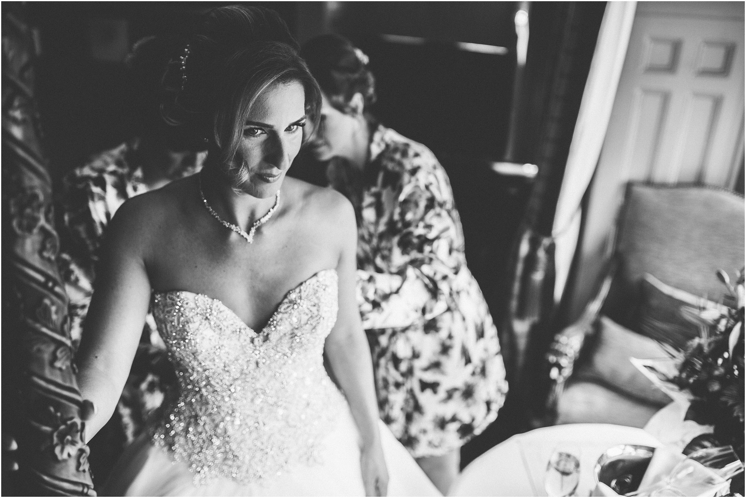 Mitton_Hall_Wedding_Photography_0030