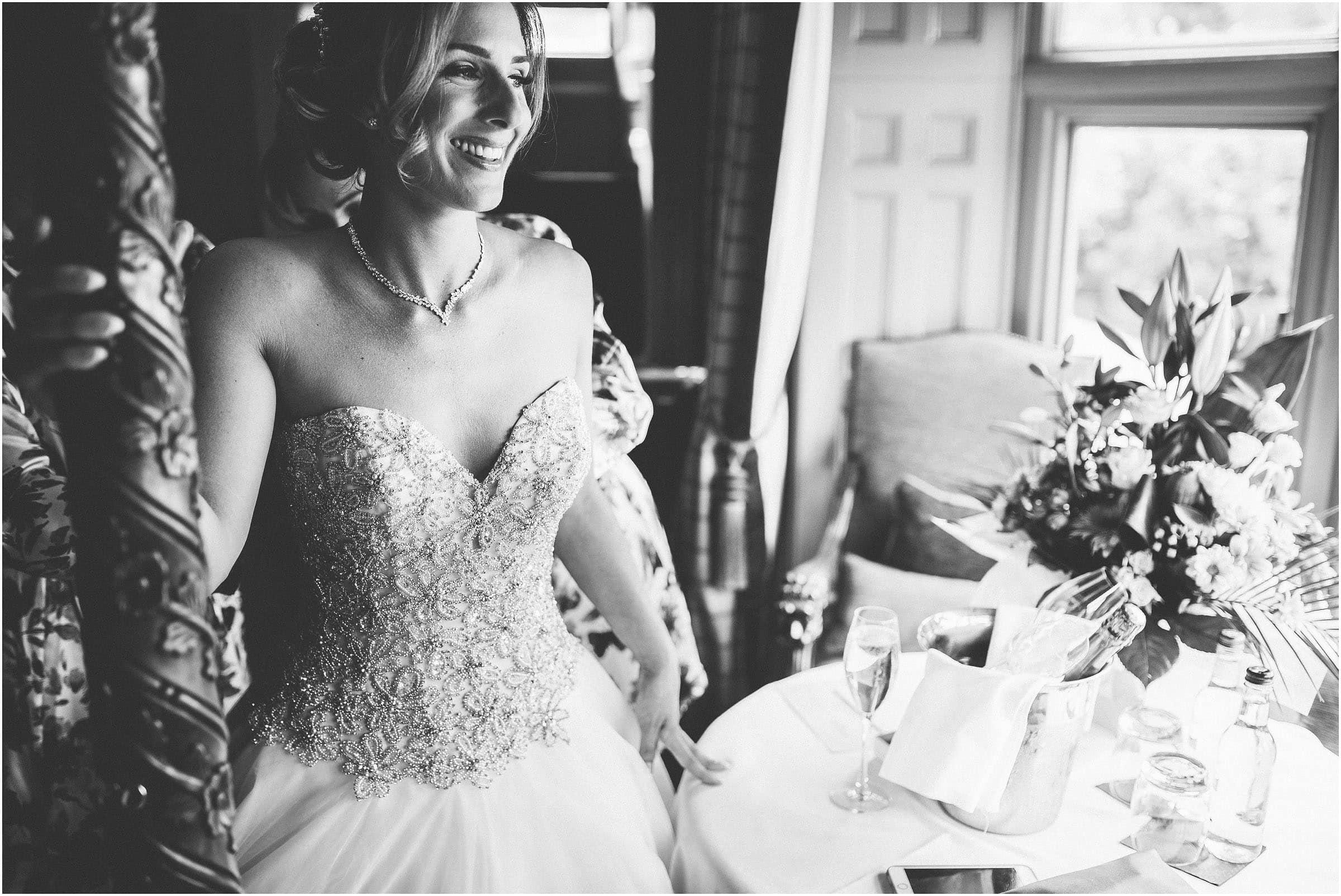 Mitton_Hall_Wedding_Photography_0031