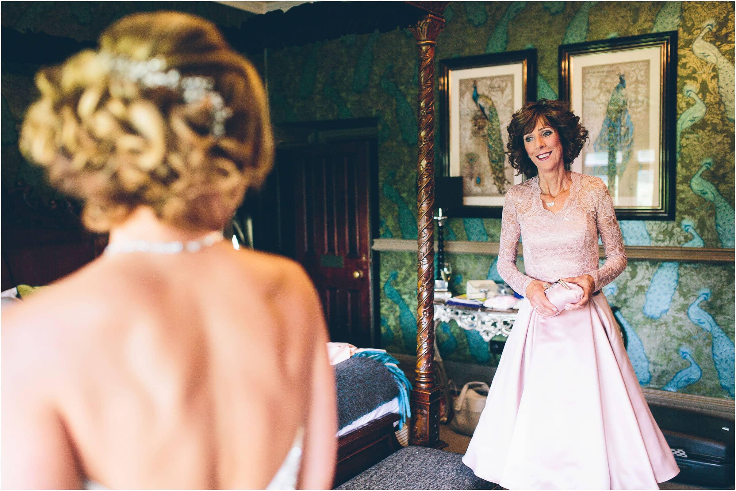 Mitton_Hall_Wedding_Photography_0036