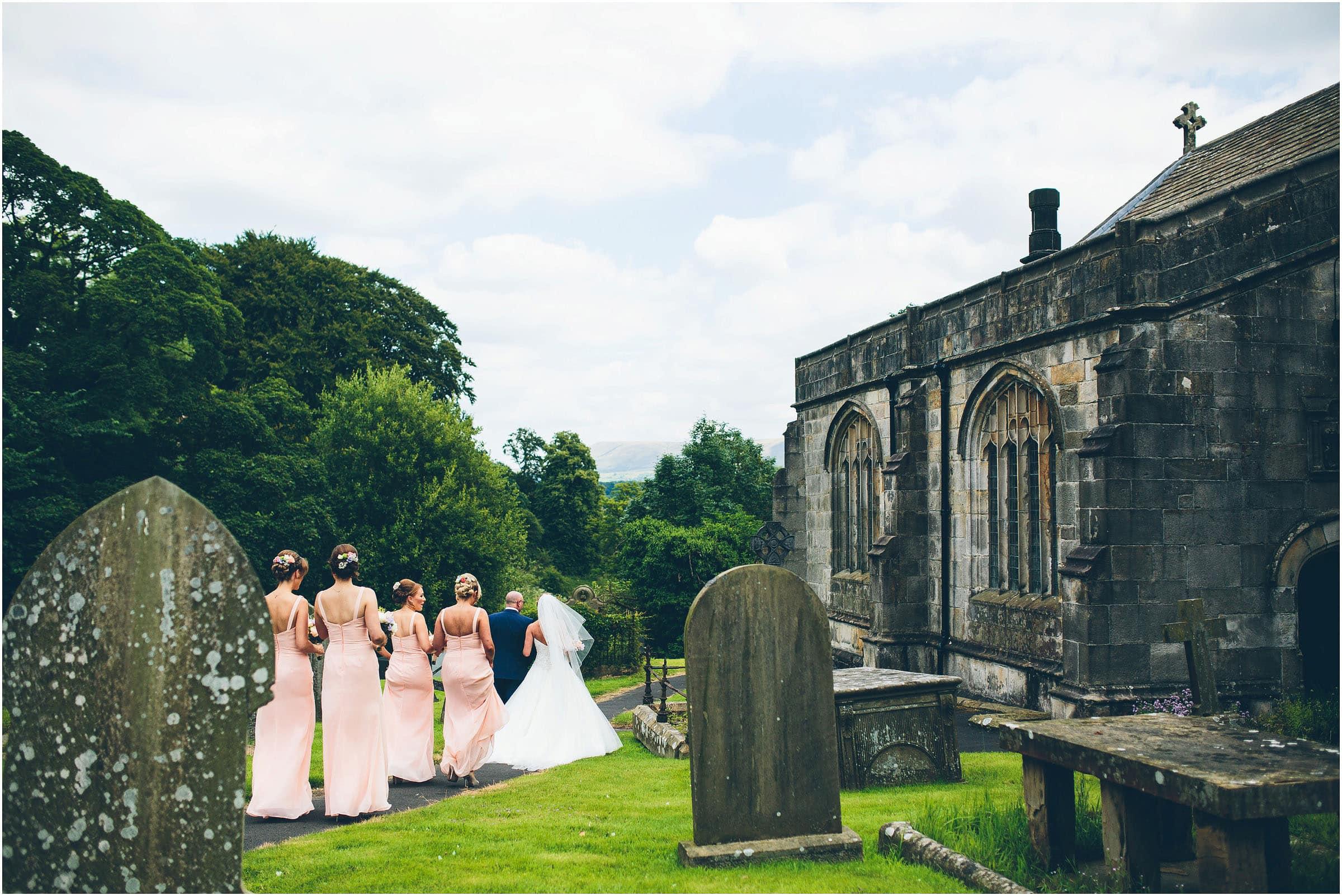 Mitton_Hall_Wedding_Photography_0040