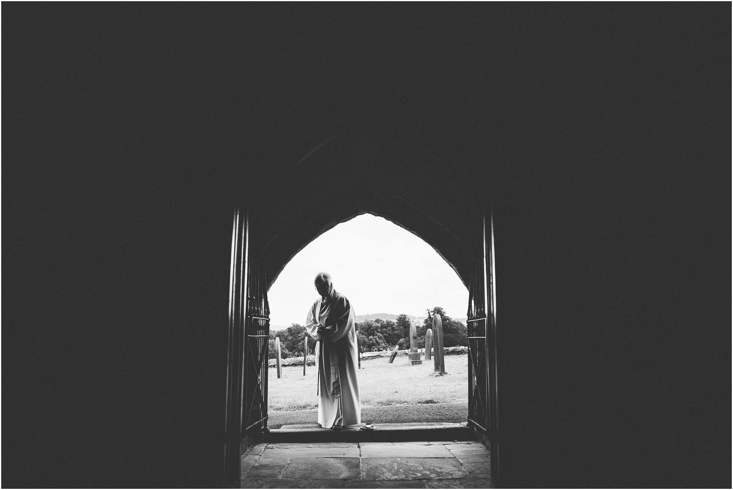 Mitton_Hall_Wedding_Photography_0041