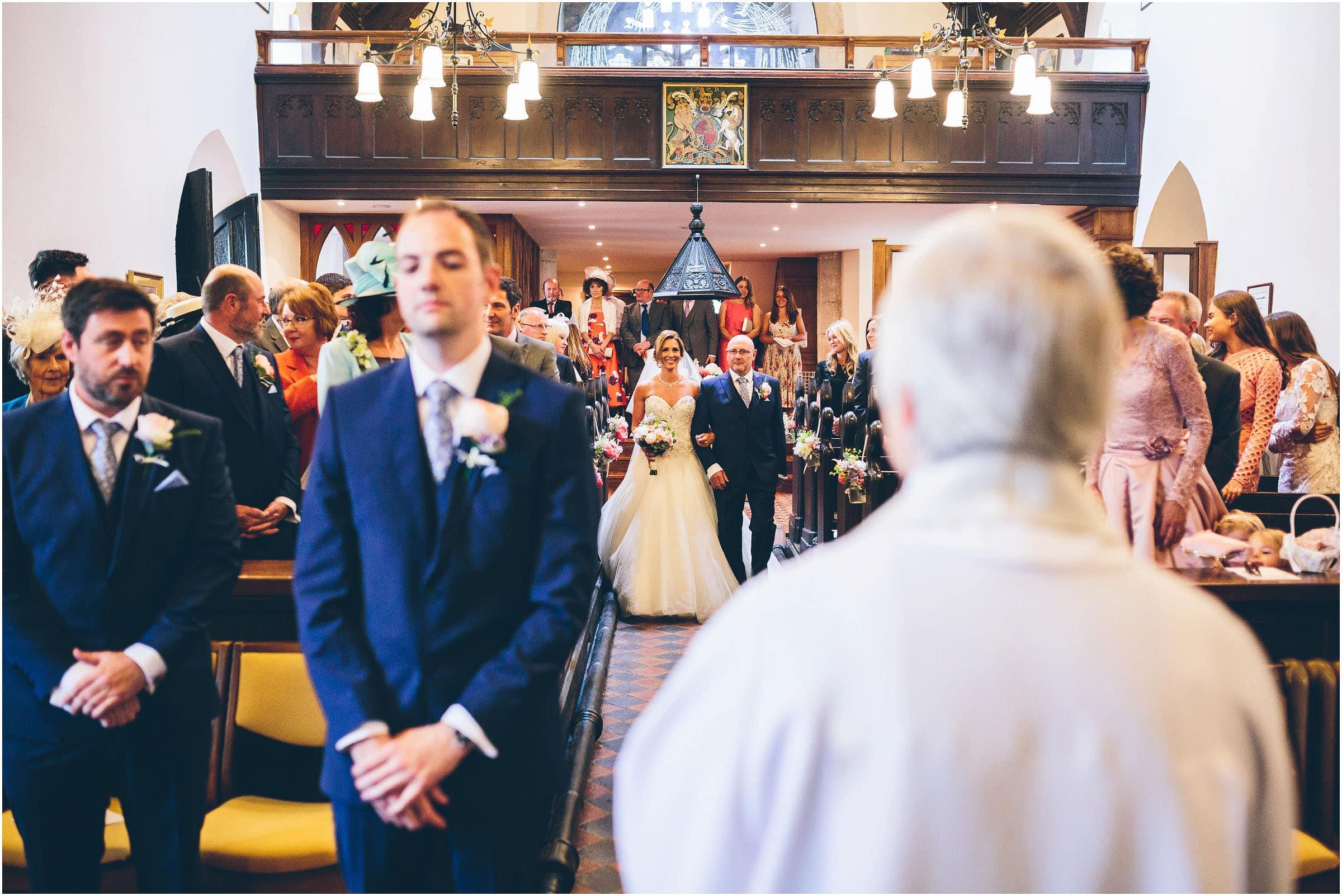 Mitton_Hall_Wedding_Photography_0042