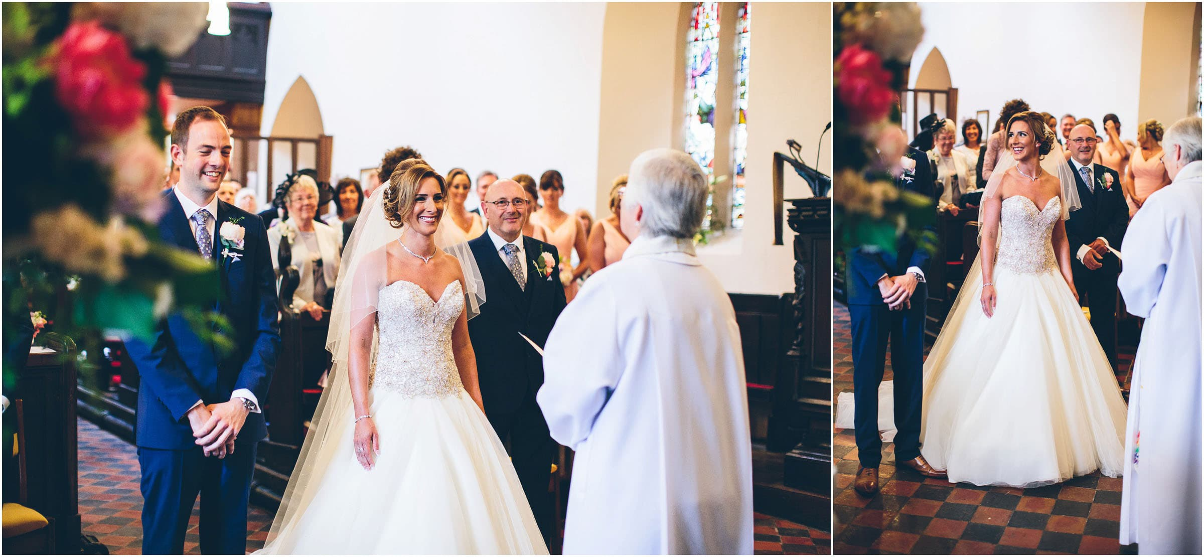 Mitton_Hall_Wedding_Photography_0044