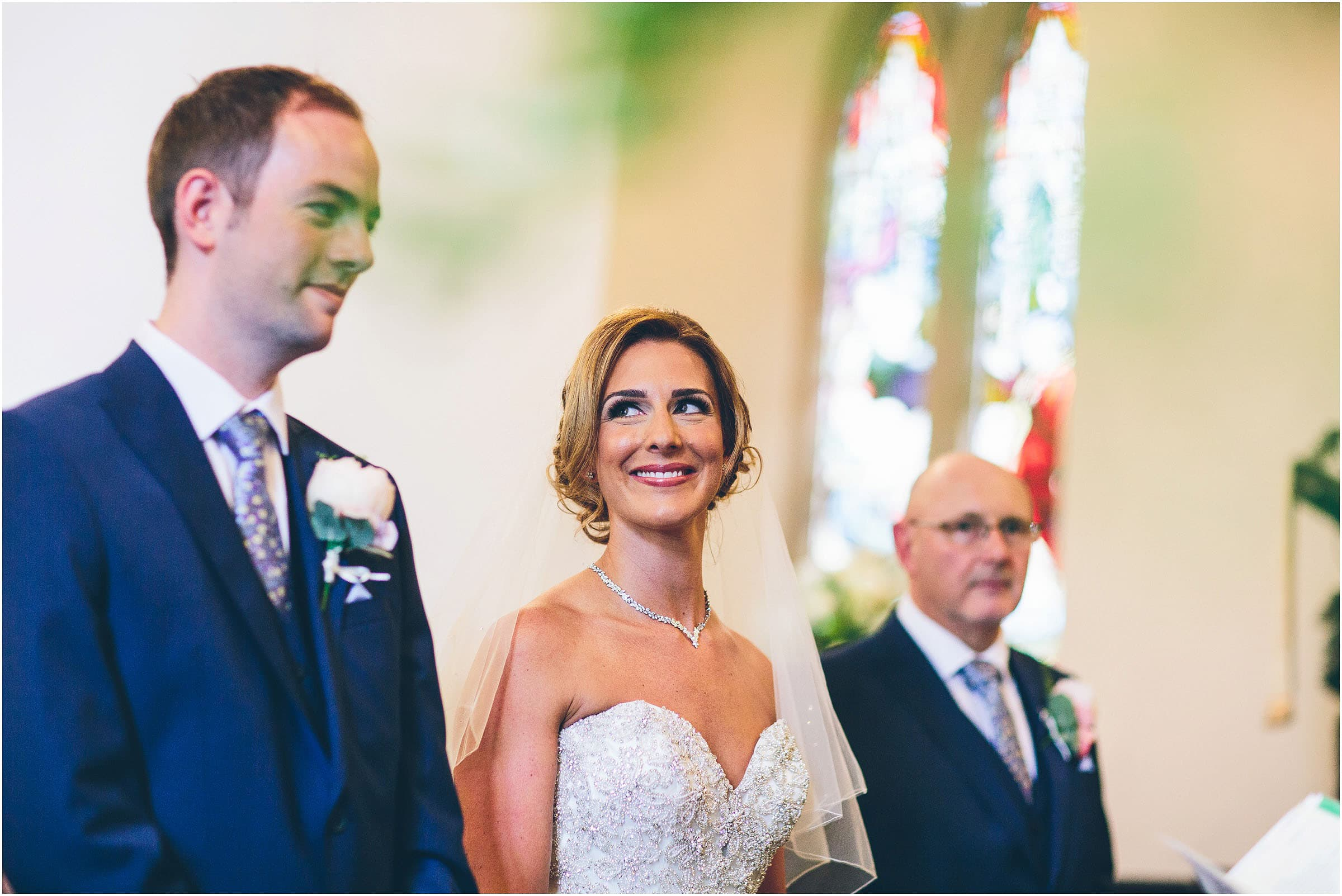 Mitton_Hall_Wedding_Photography_0045