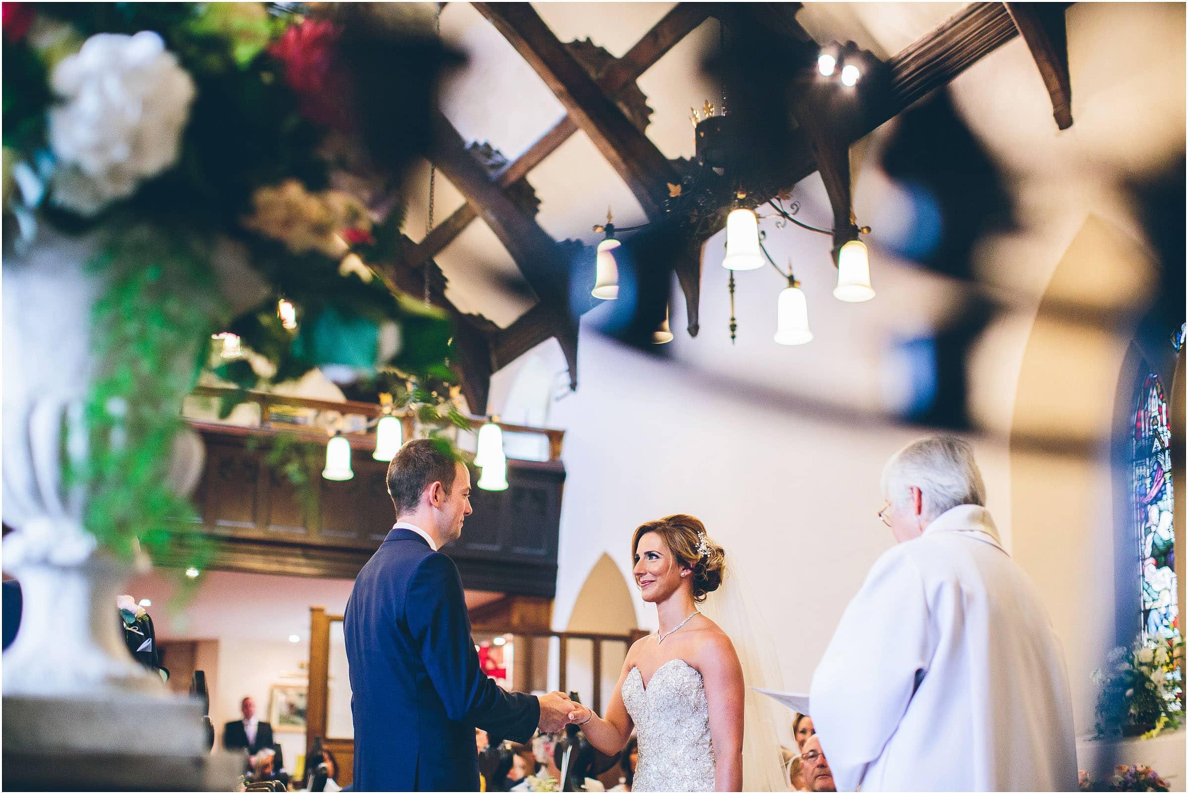 Mitton_Hall_Wedding_Photography_0049