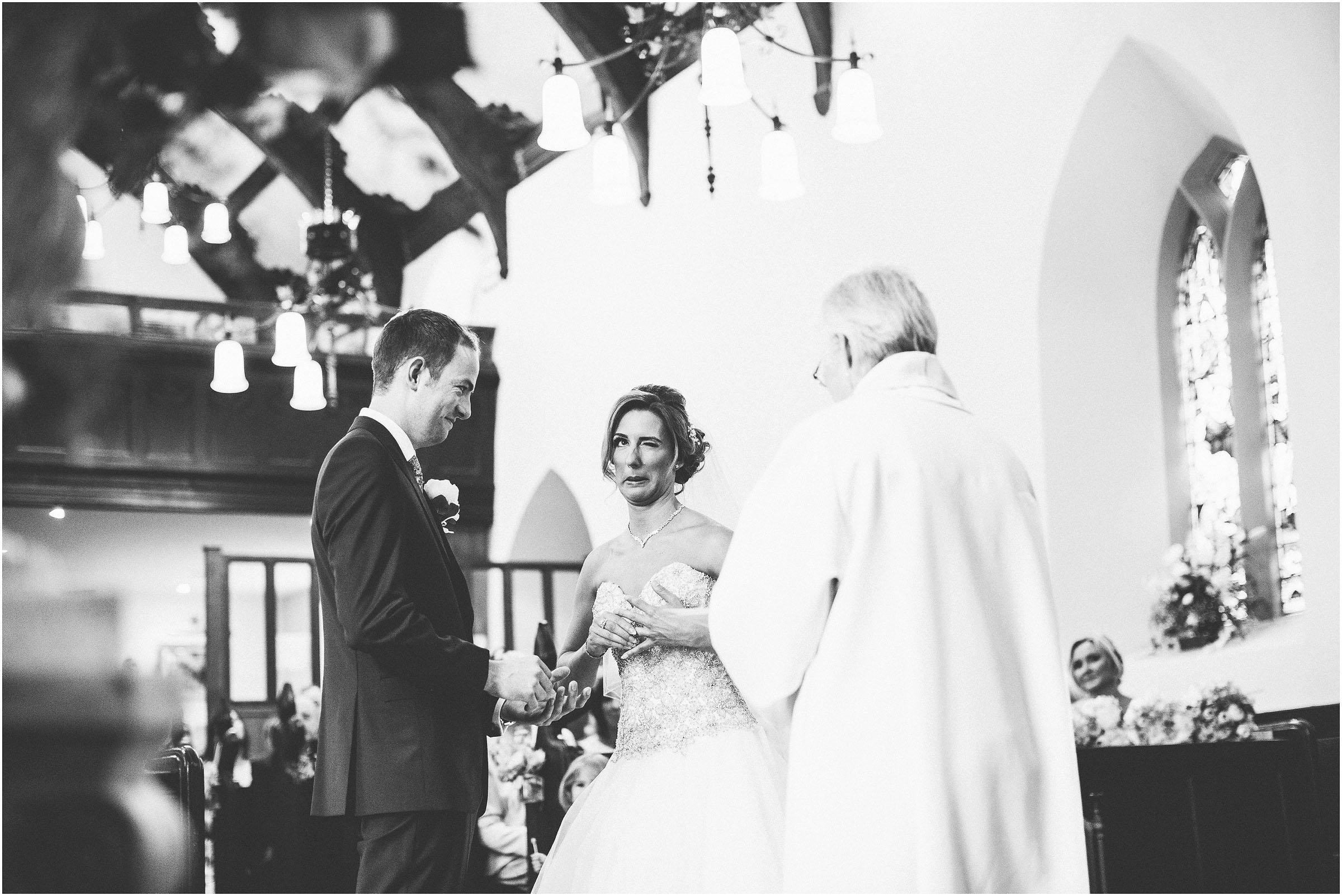 Mitton_Hall_Wedding_Photography_0051