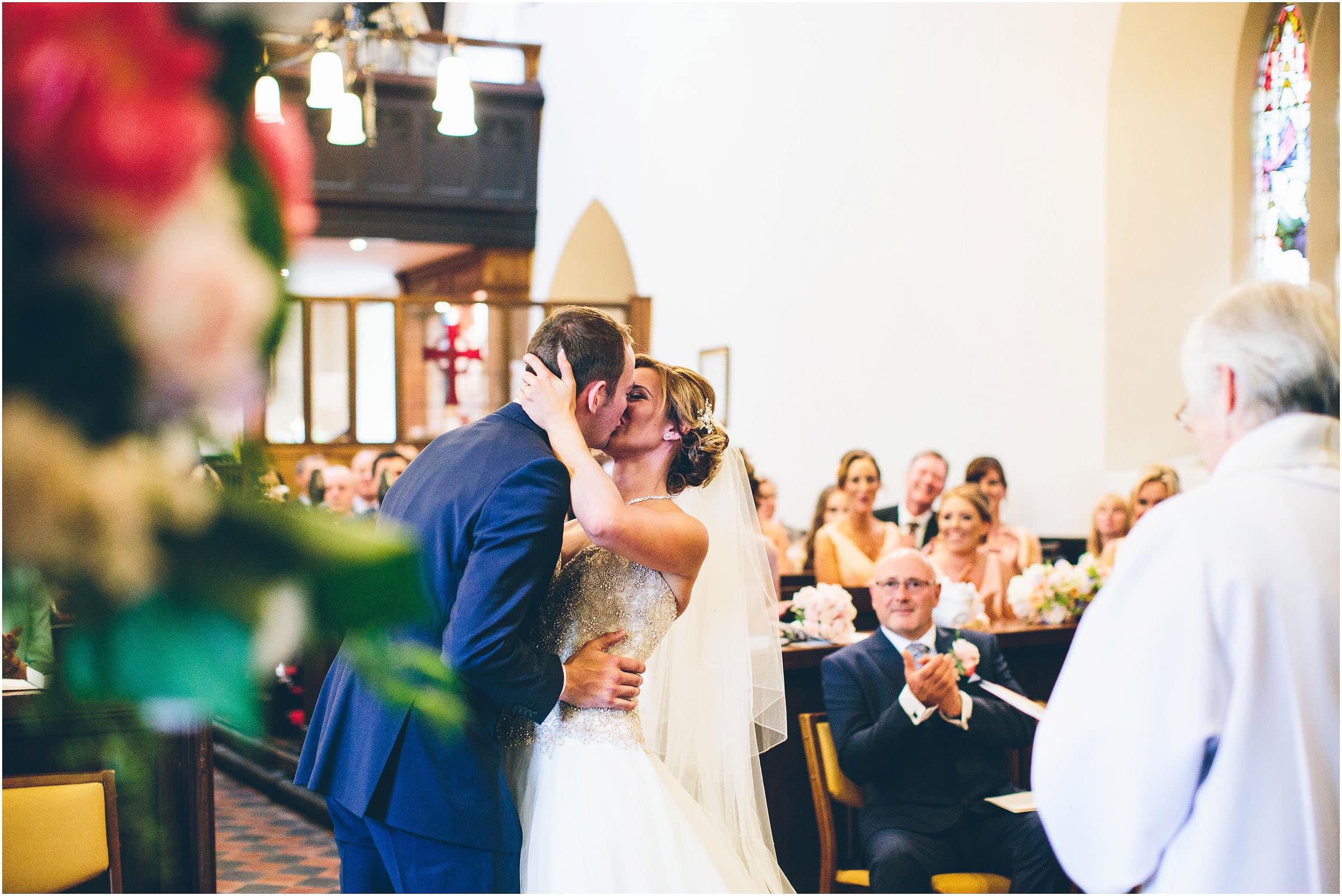 Mitton_Hall_Wedding_Photography_0053