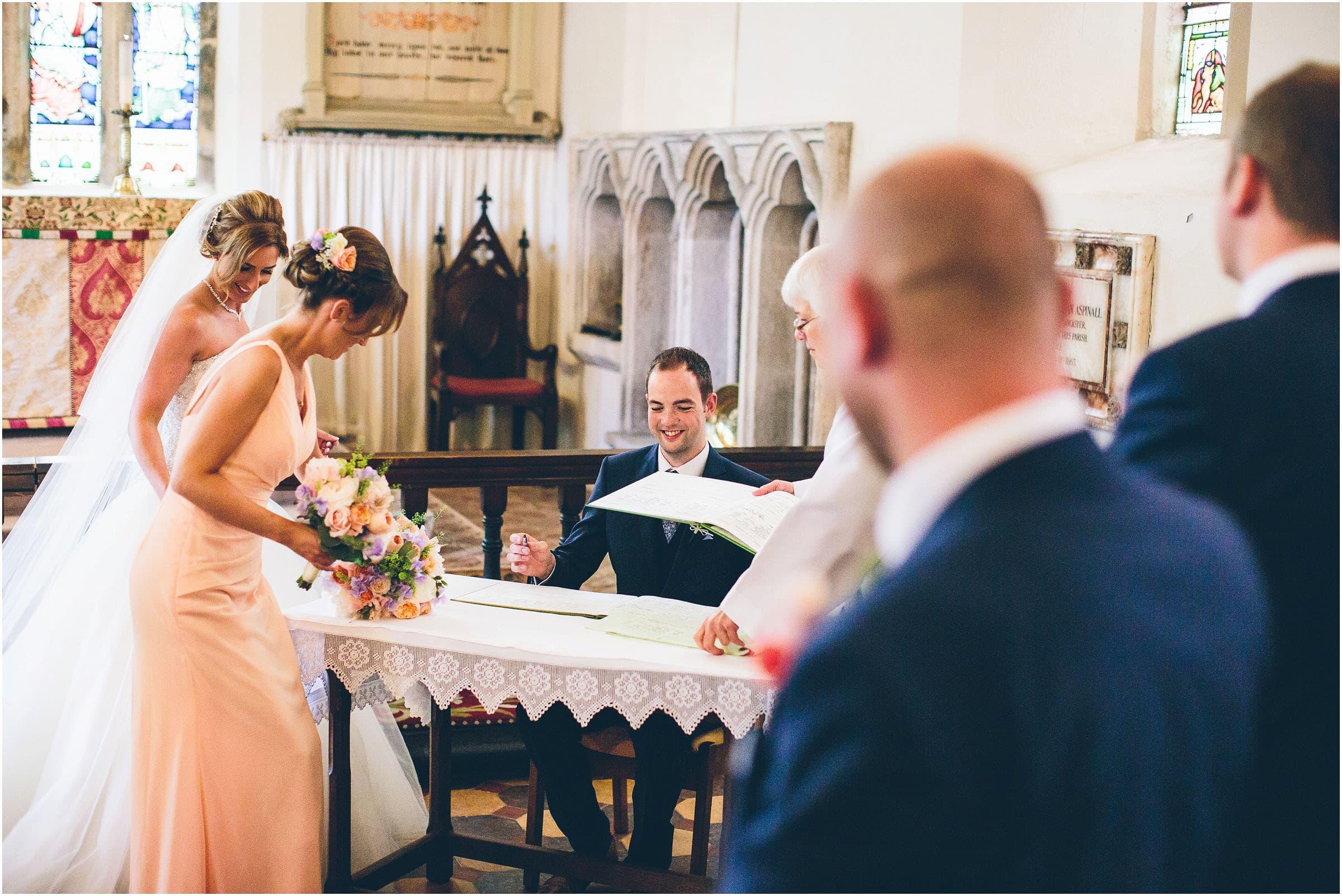 Mitton_Hall_Wedding_Photography_0055