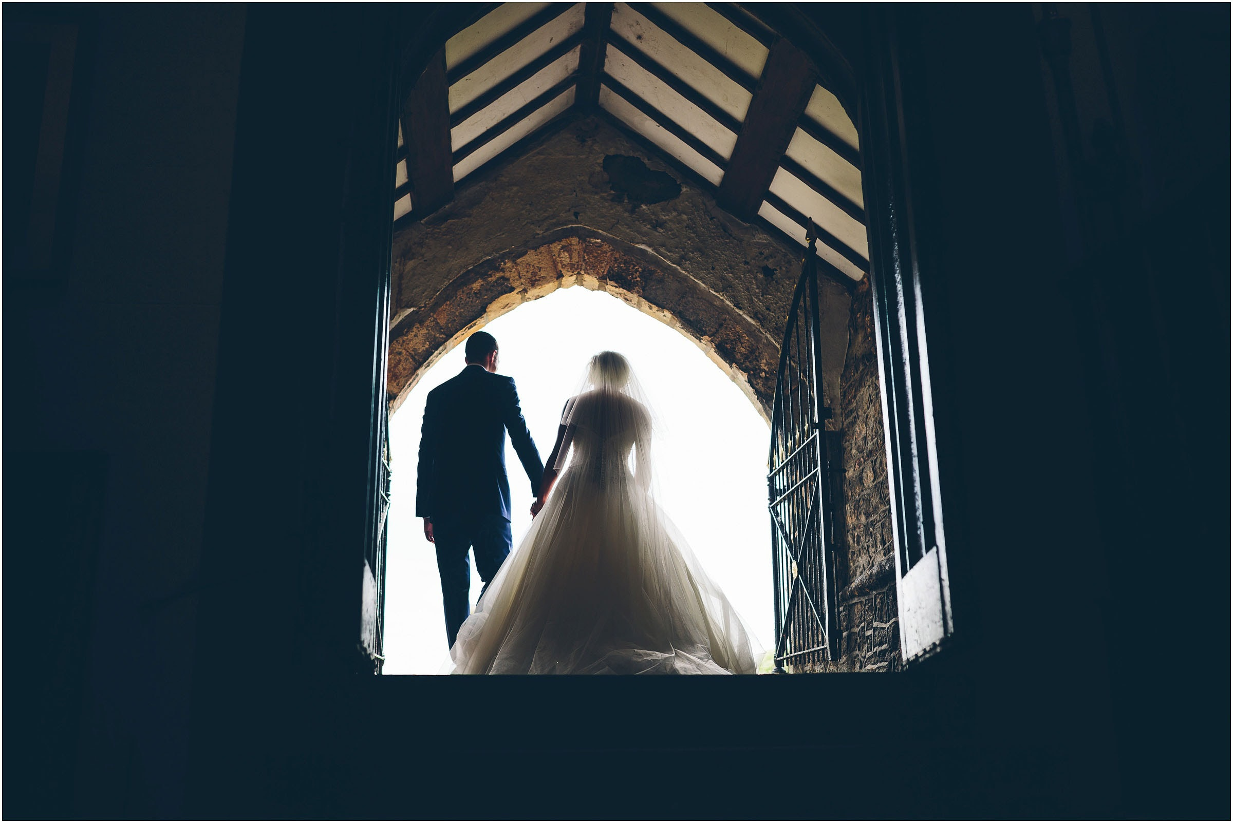 Mitton_Hall_Wedding_Photography_0059