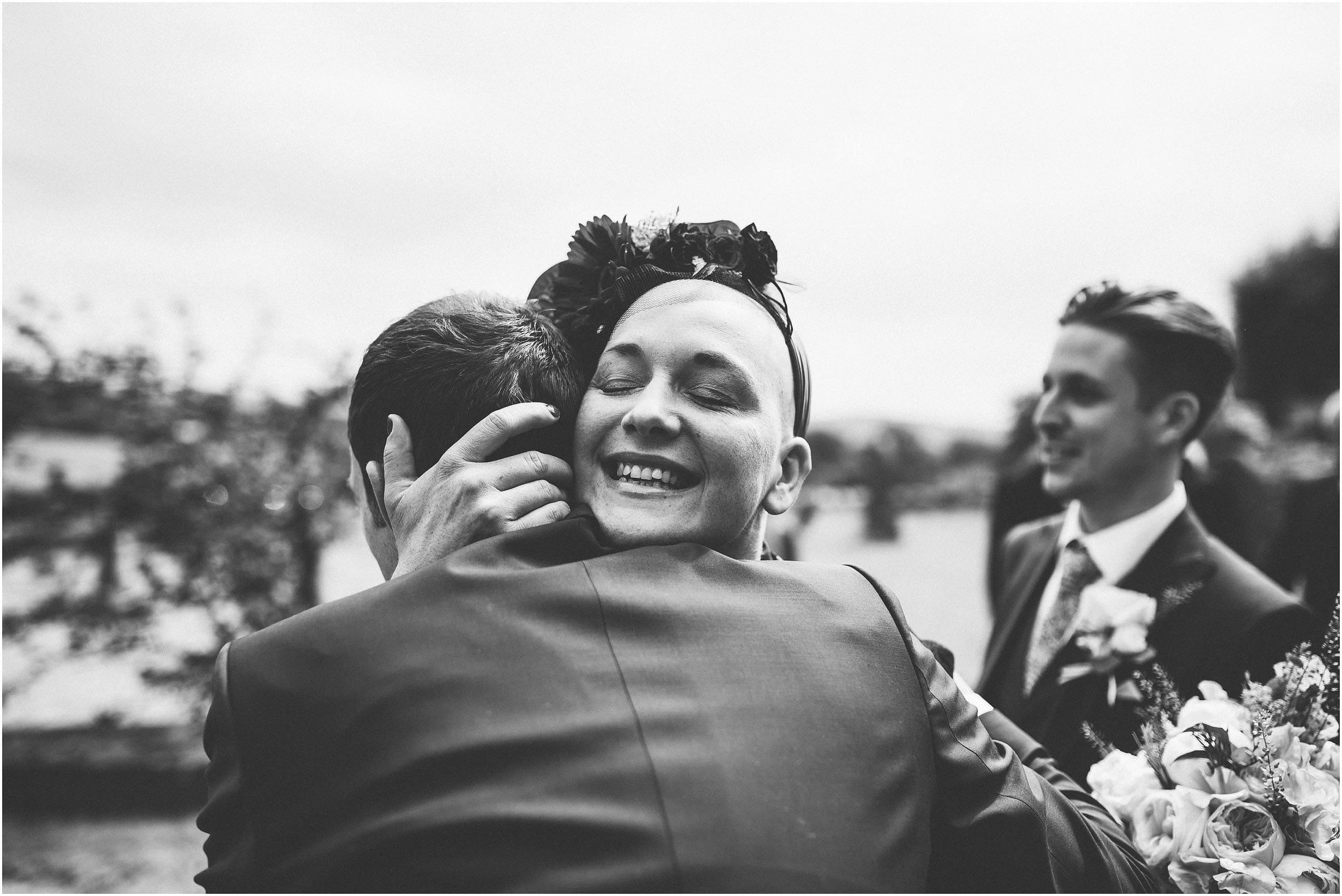 Mitton_Hall_Wedding_Photography_0061