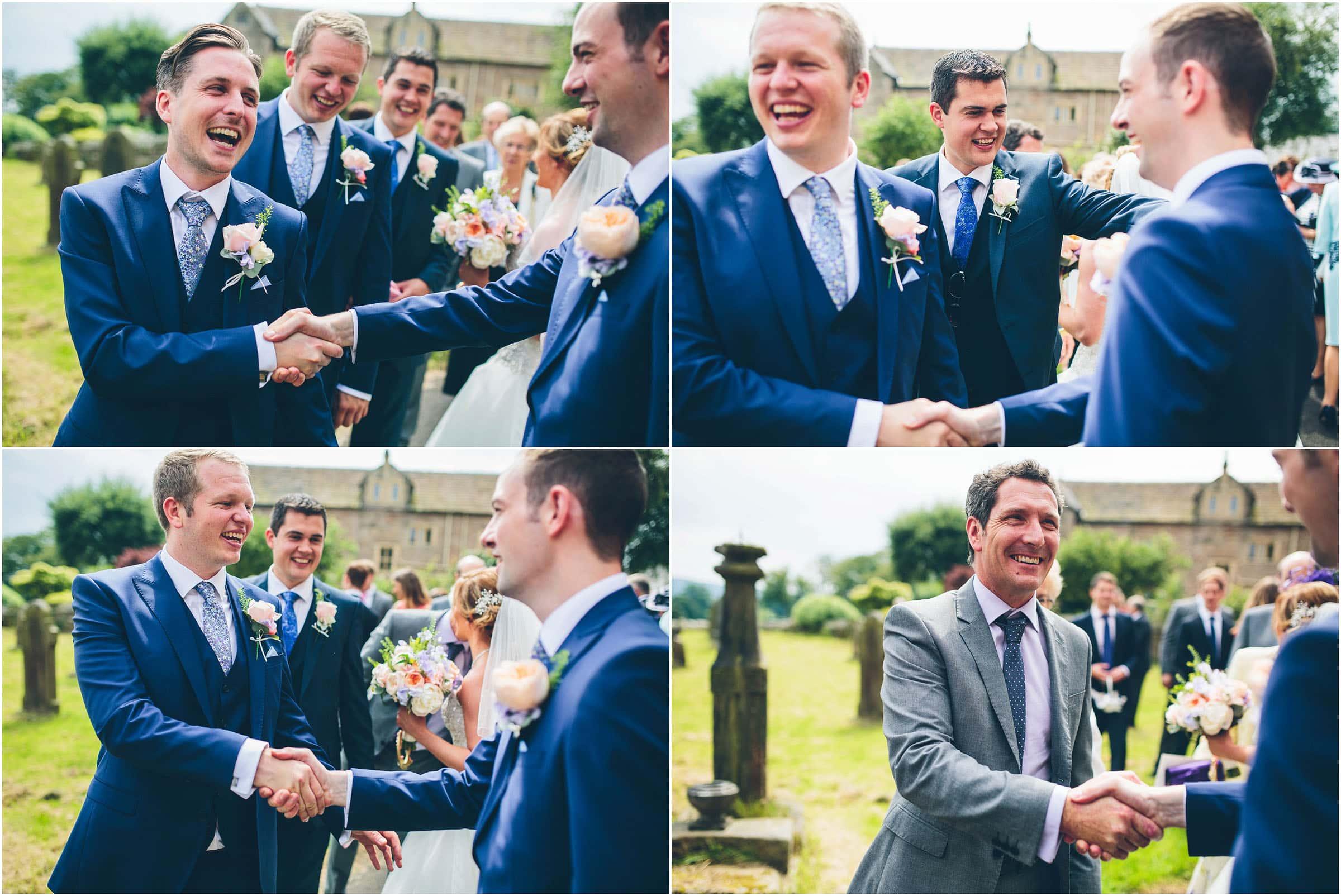 Mitton_Hall_Wedding_Photography_0062