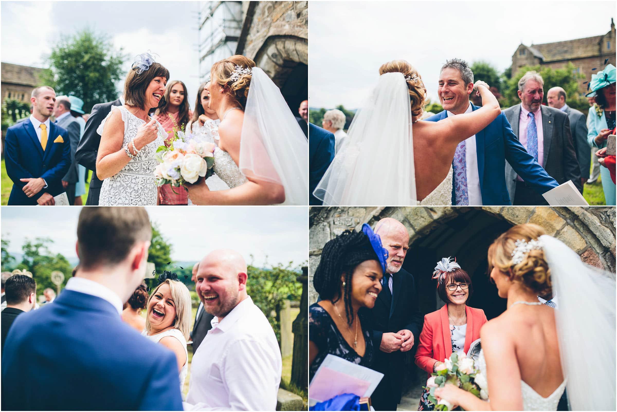 Mitton_Hall_Wedding_Photography_0064