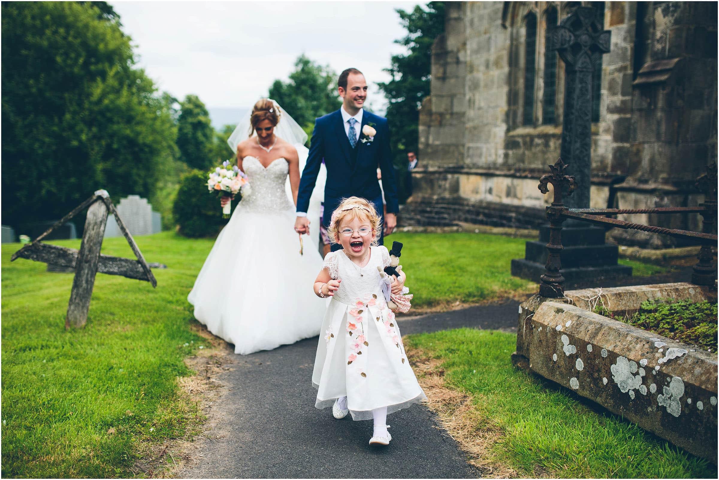 Mitton_Hall_Wedding_Photography_0067