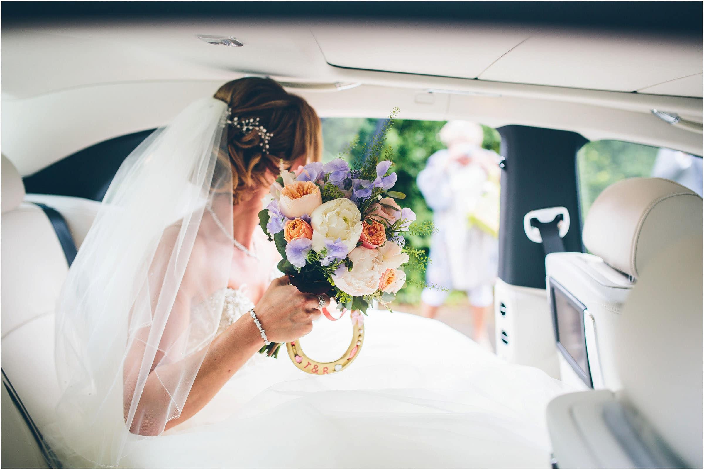 Mitton_Hall_Wedding_Photography_0069