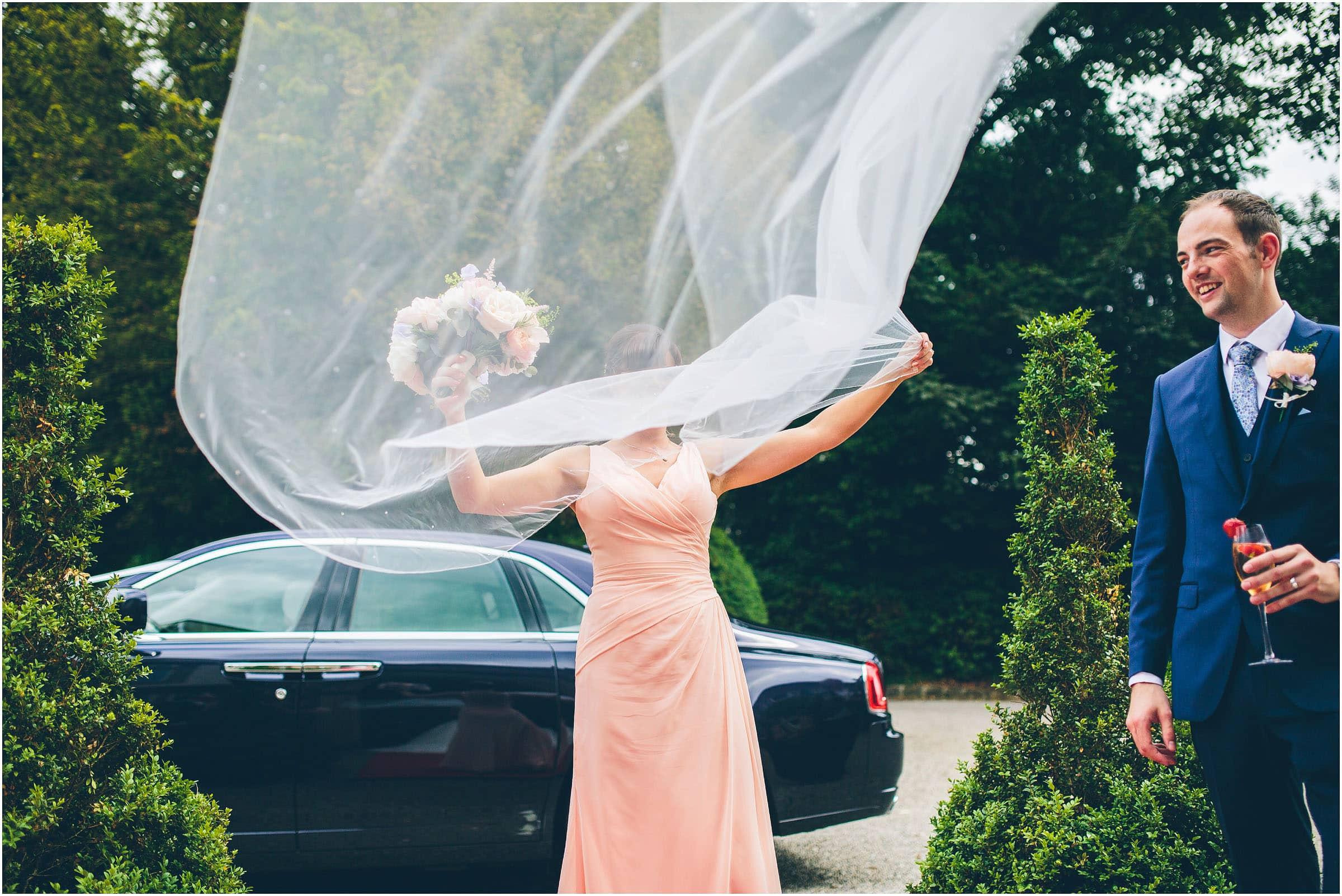 Mitton_Hall_Wedding_Photography_0070