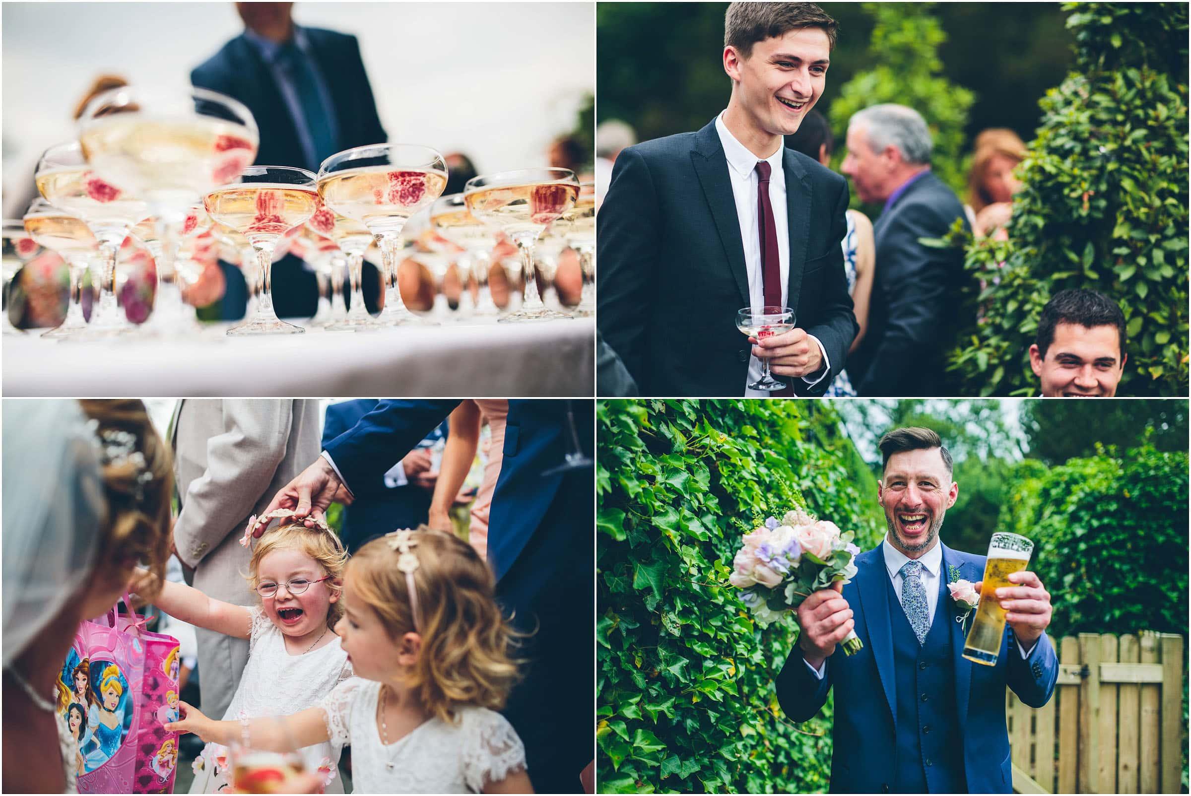 Mitton_Hall_Wedding_Photography_0072