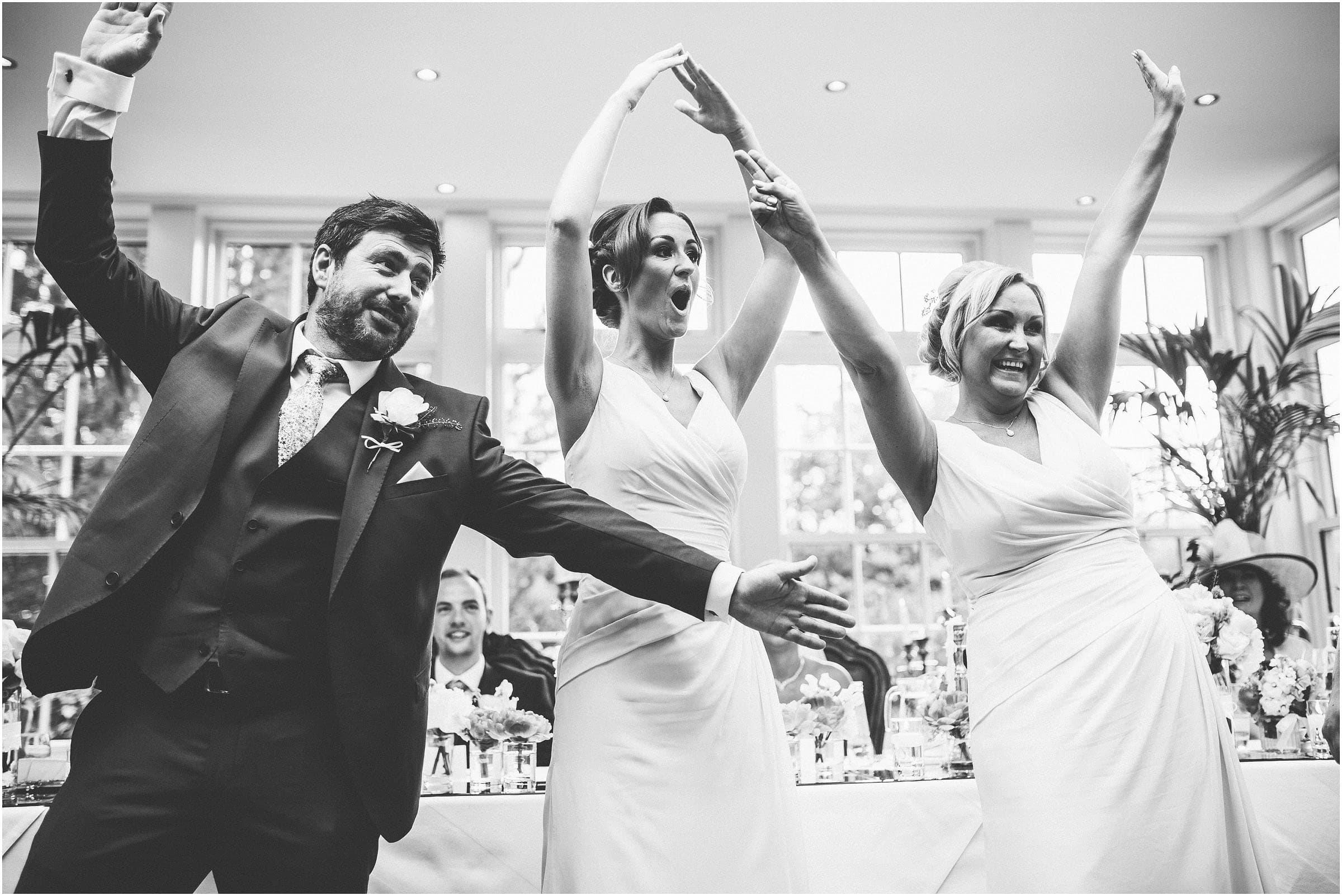 Mitton_Hall_Wedding_Photography_0080