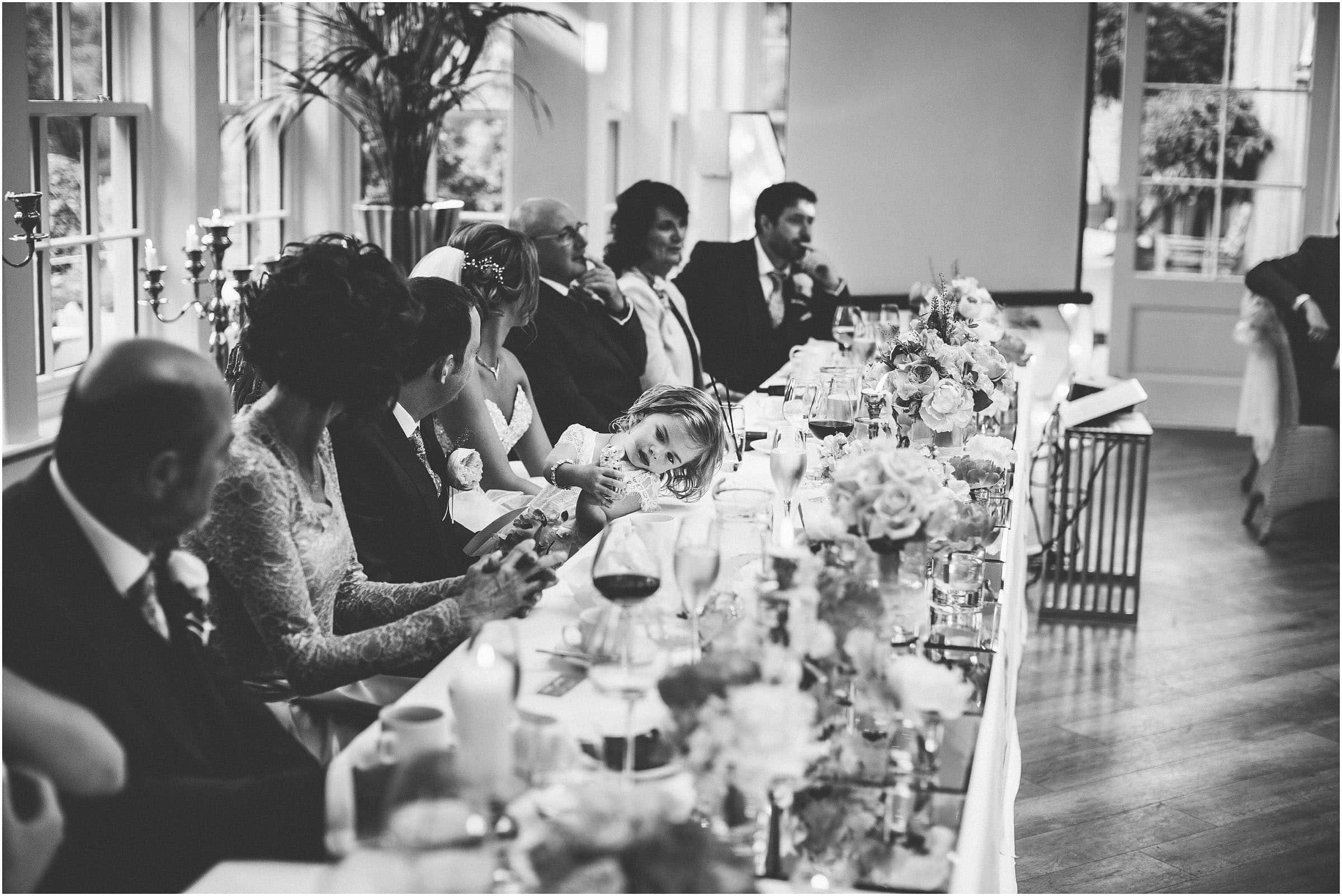 Mitton_Hall_Wedding_Photography_0086