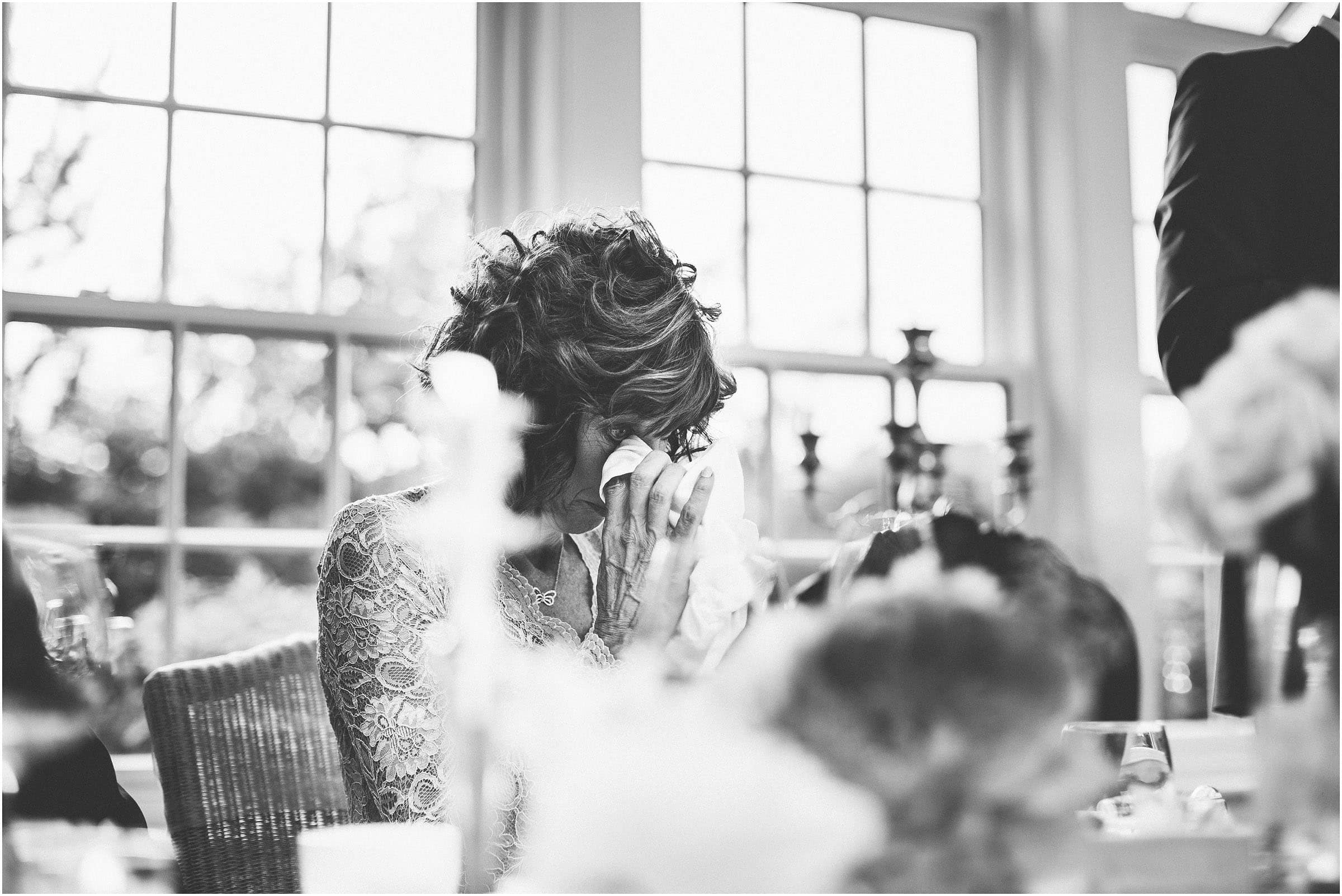Mitton_Hall_Wedding_Photography_0091