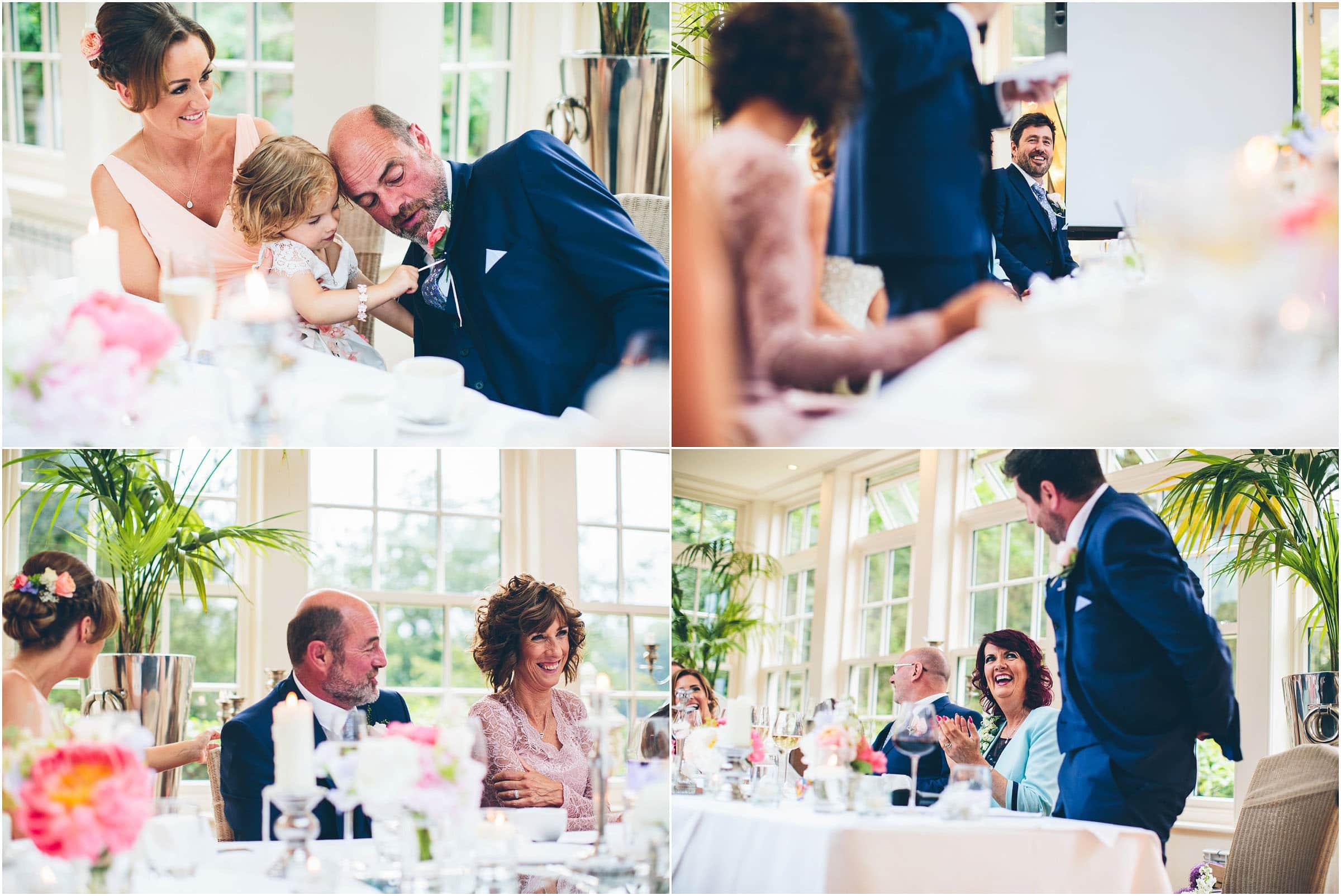 Mitton_Hall_Wedding_Photography_0092