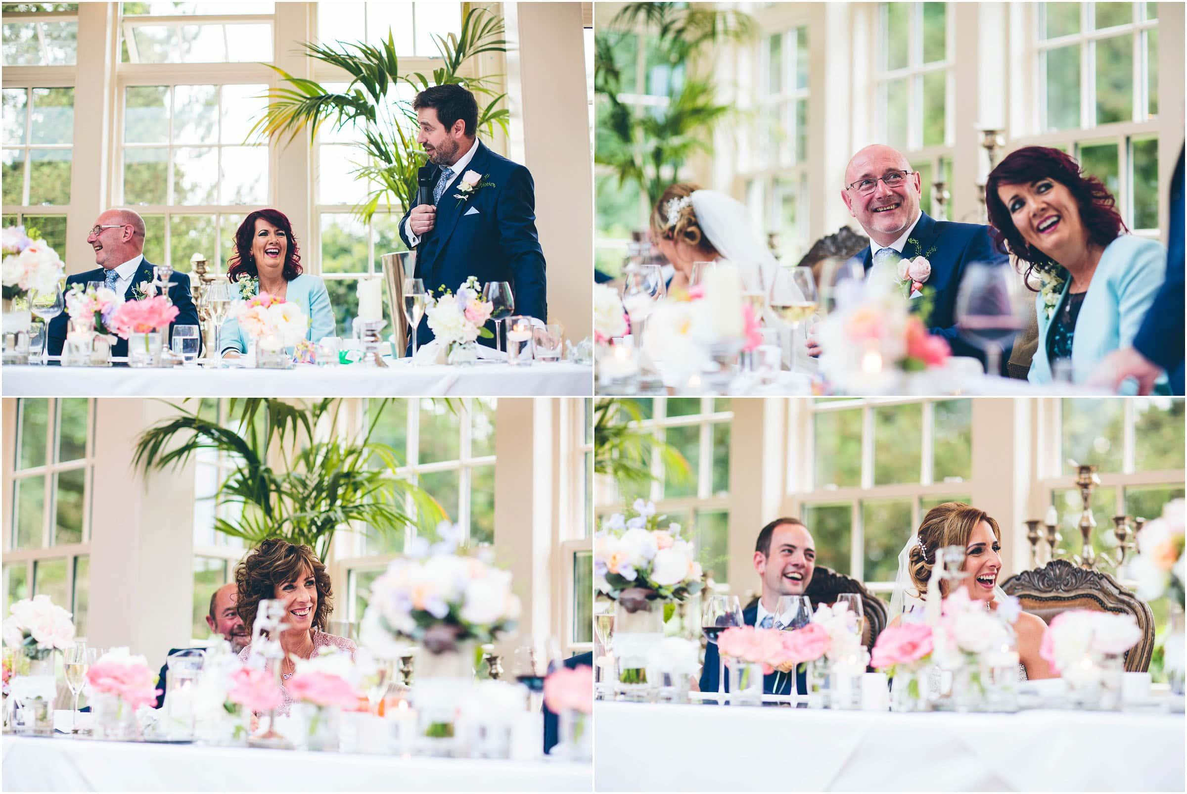 Mitton_Hall_Wedding_Photography_0095