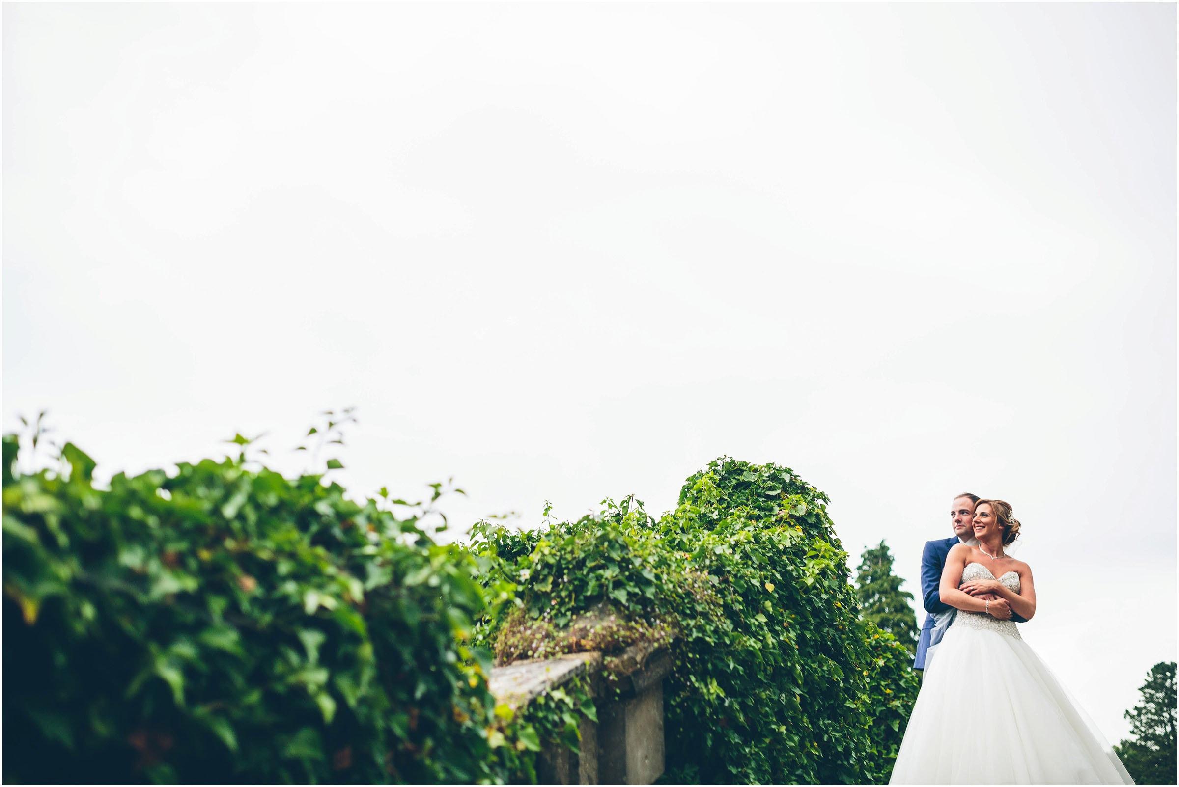 Mitton_Hall_Wedding_Photography_0098