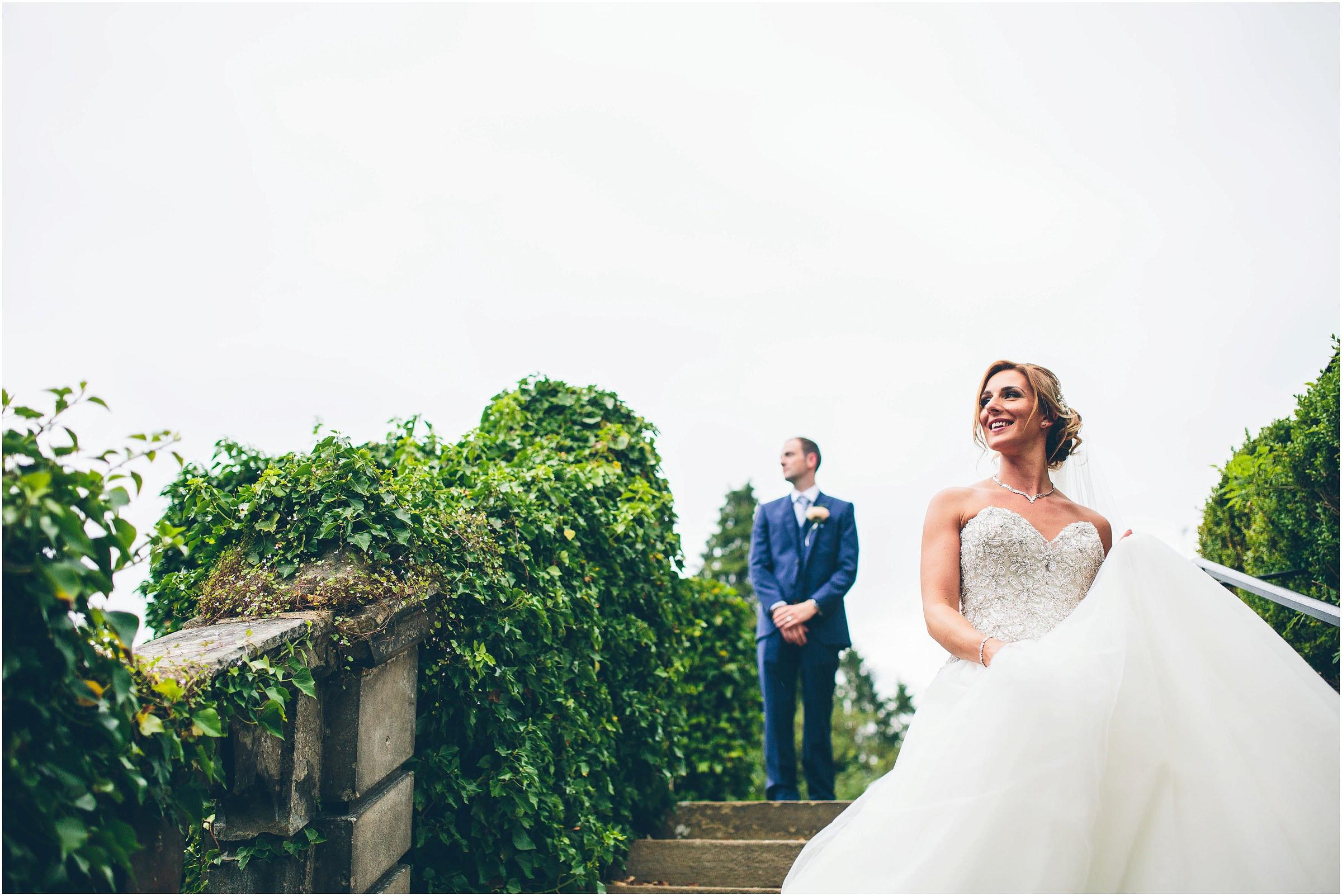 Mitton_Hall_Wedding_Photography_0099