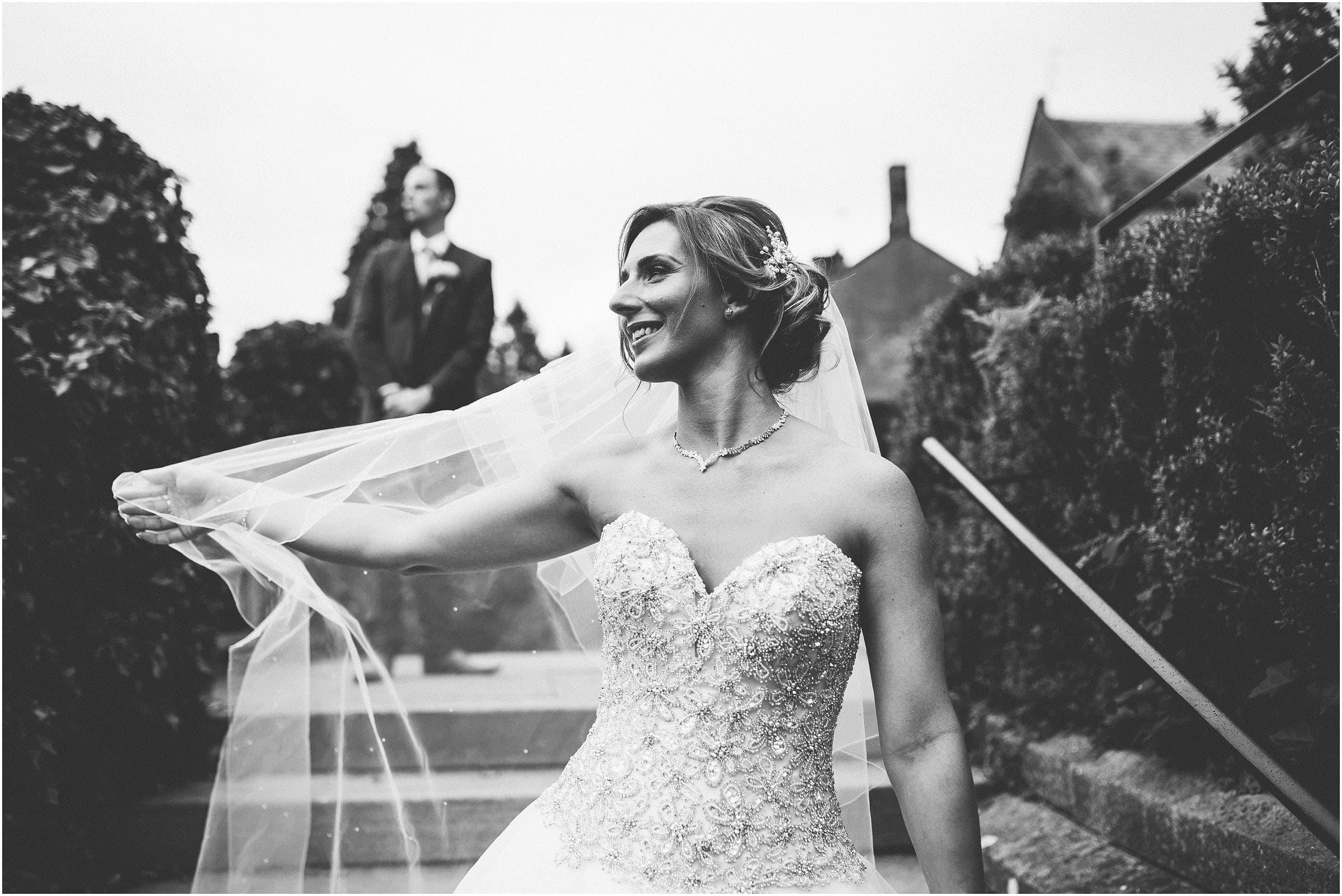 Mitton_Hall_Wedding_Photography_0100