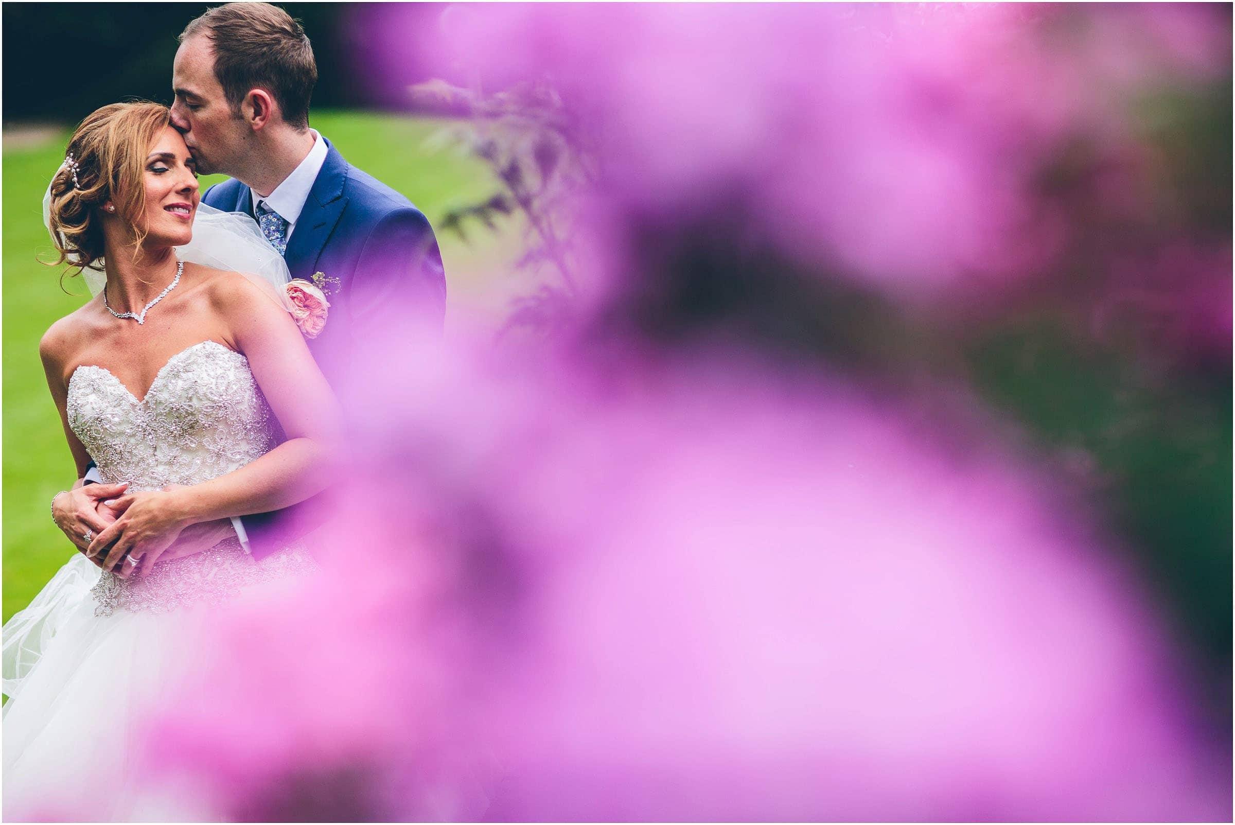 Mitton_Hall_Wedding_Photography_0106