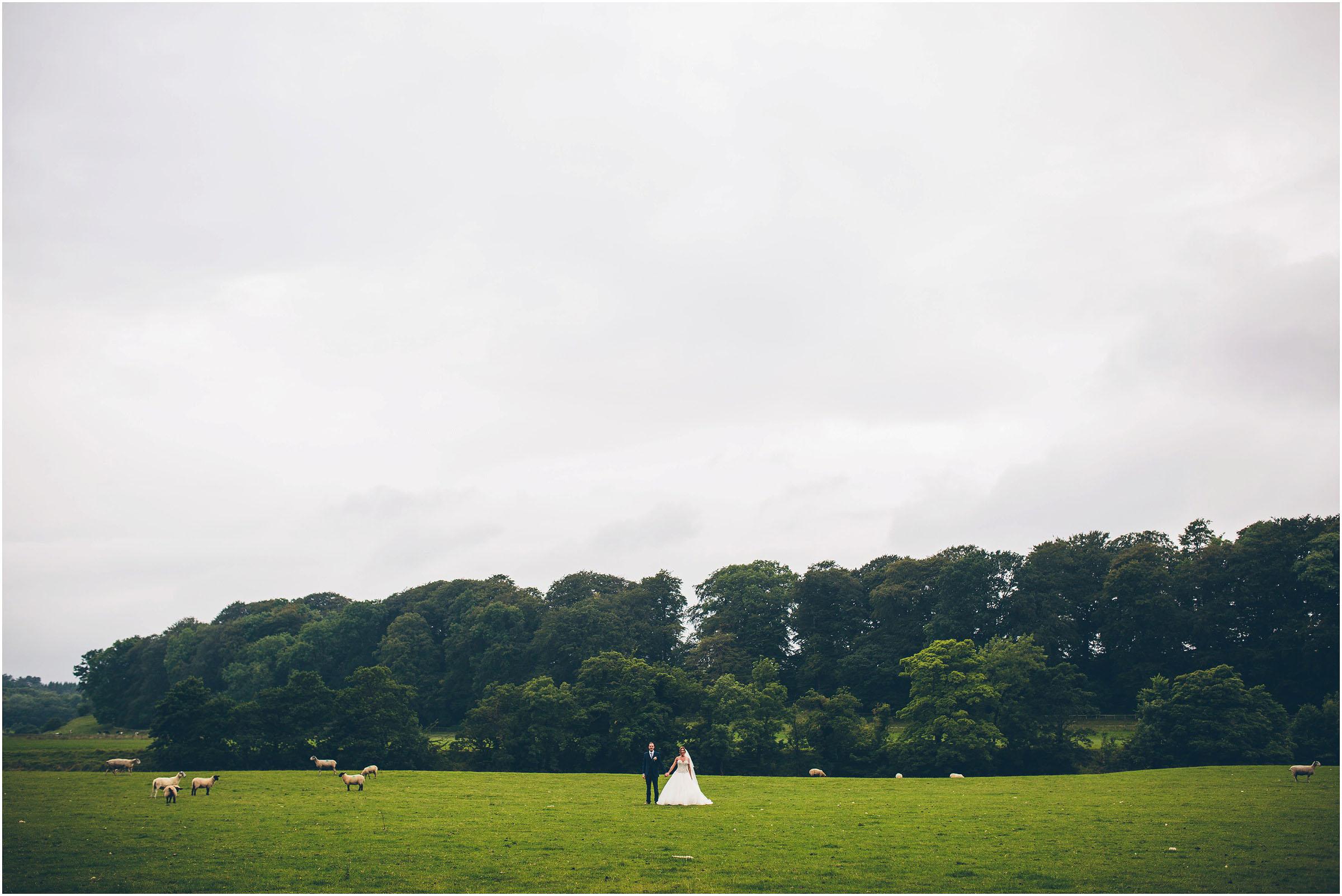 Mitton_Hall_Wedding_Photography_0108