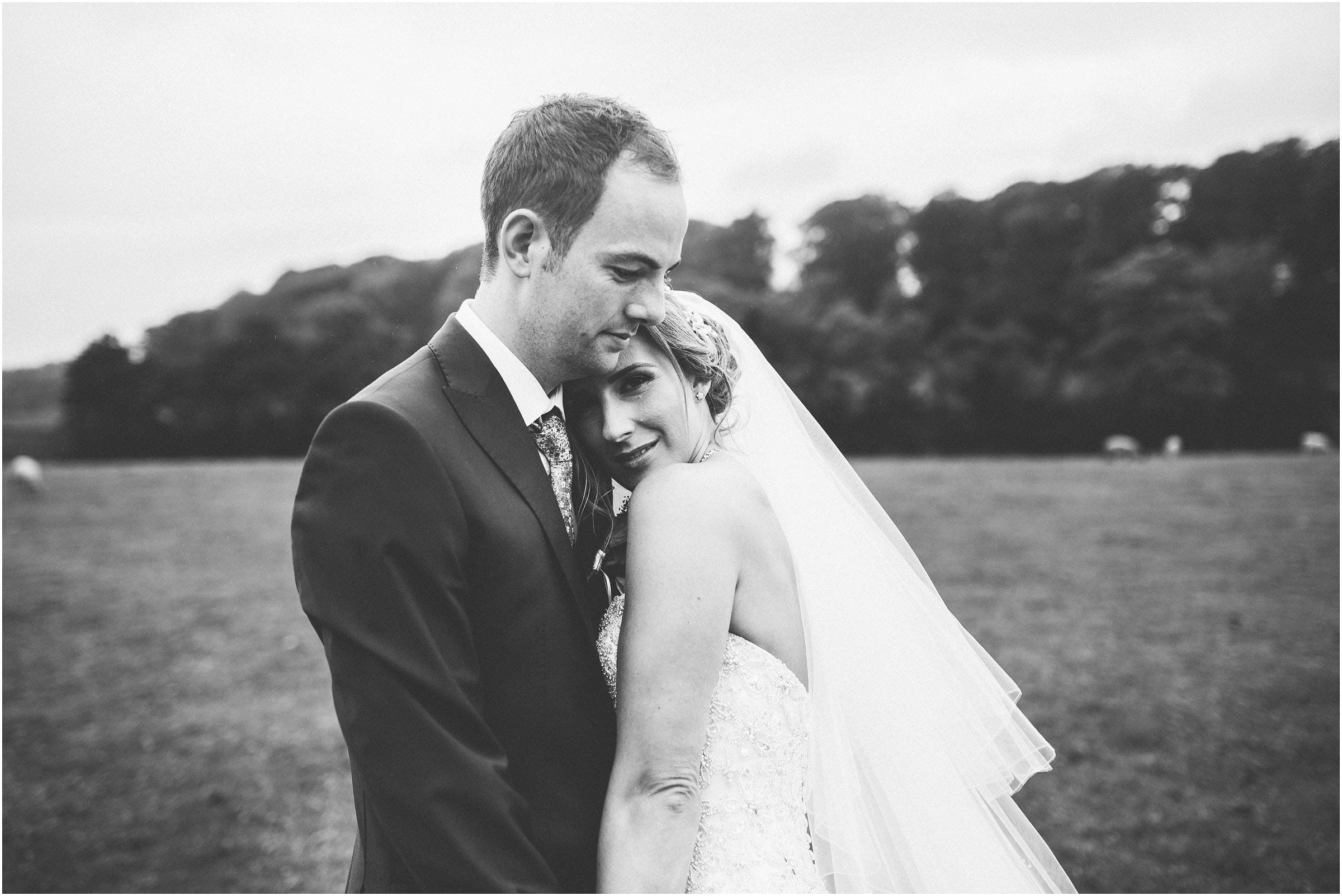 Mitton_Hall_Wedding_Photography_0109
