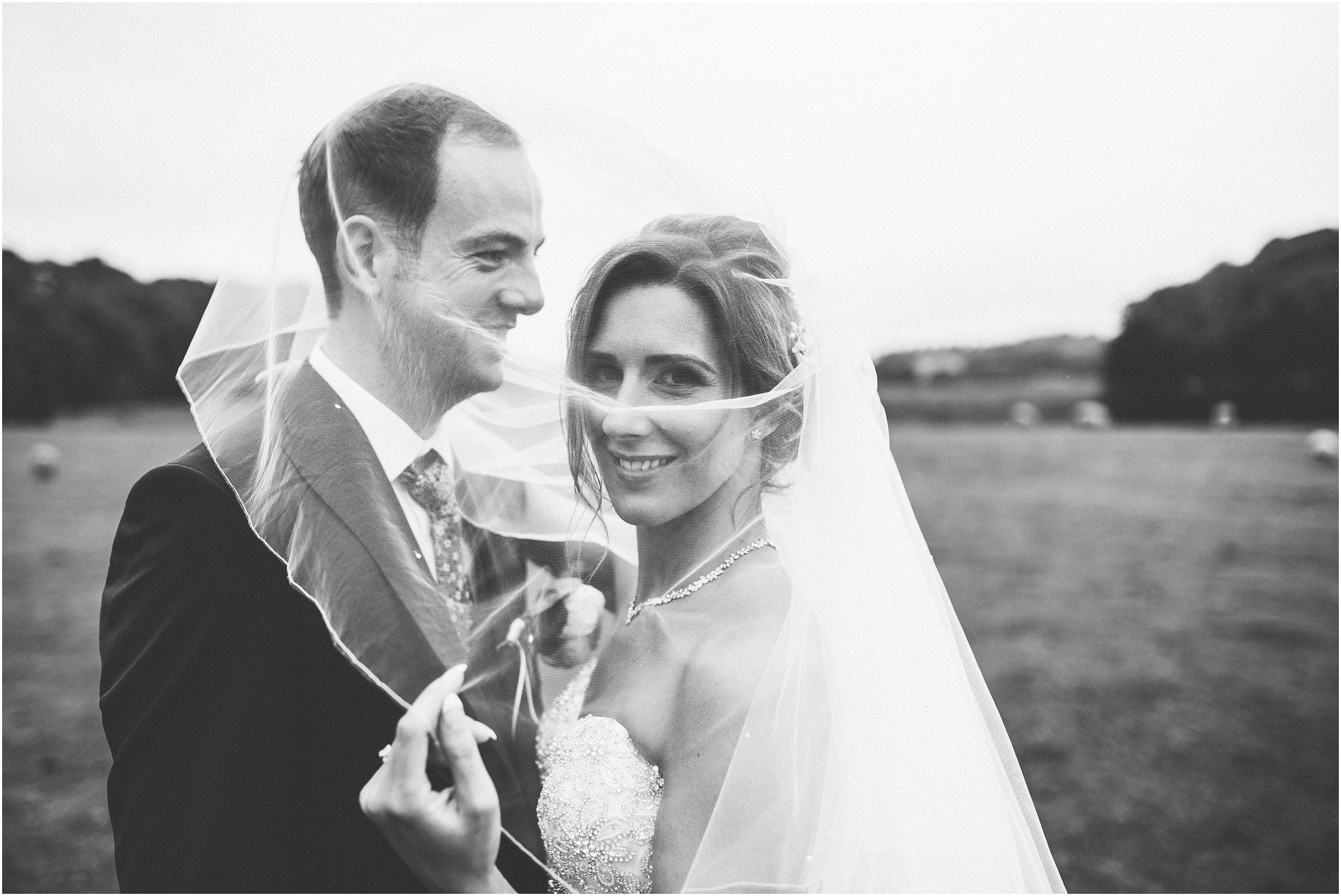 Mitton_Hall_Wedding_Photography_0112
