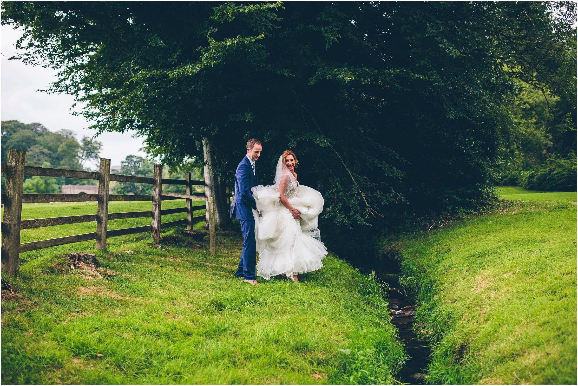 Mitton_Hall_Wedding_Photography_0113