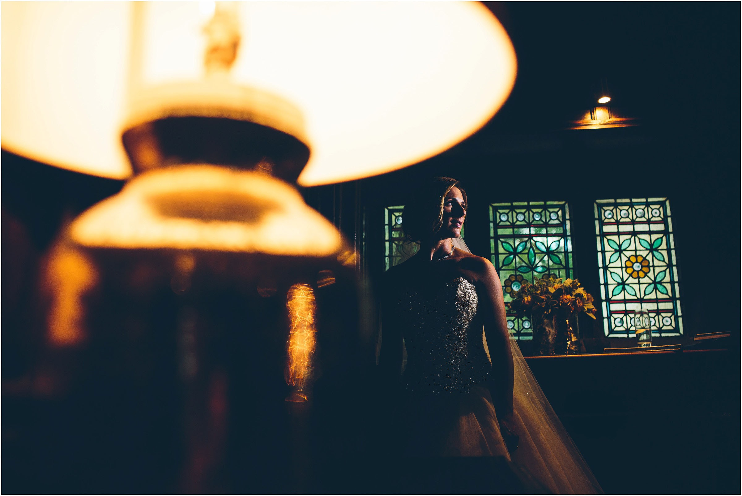 Mitton_Hall_Wedding_Photography_0115