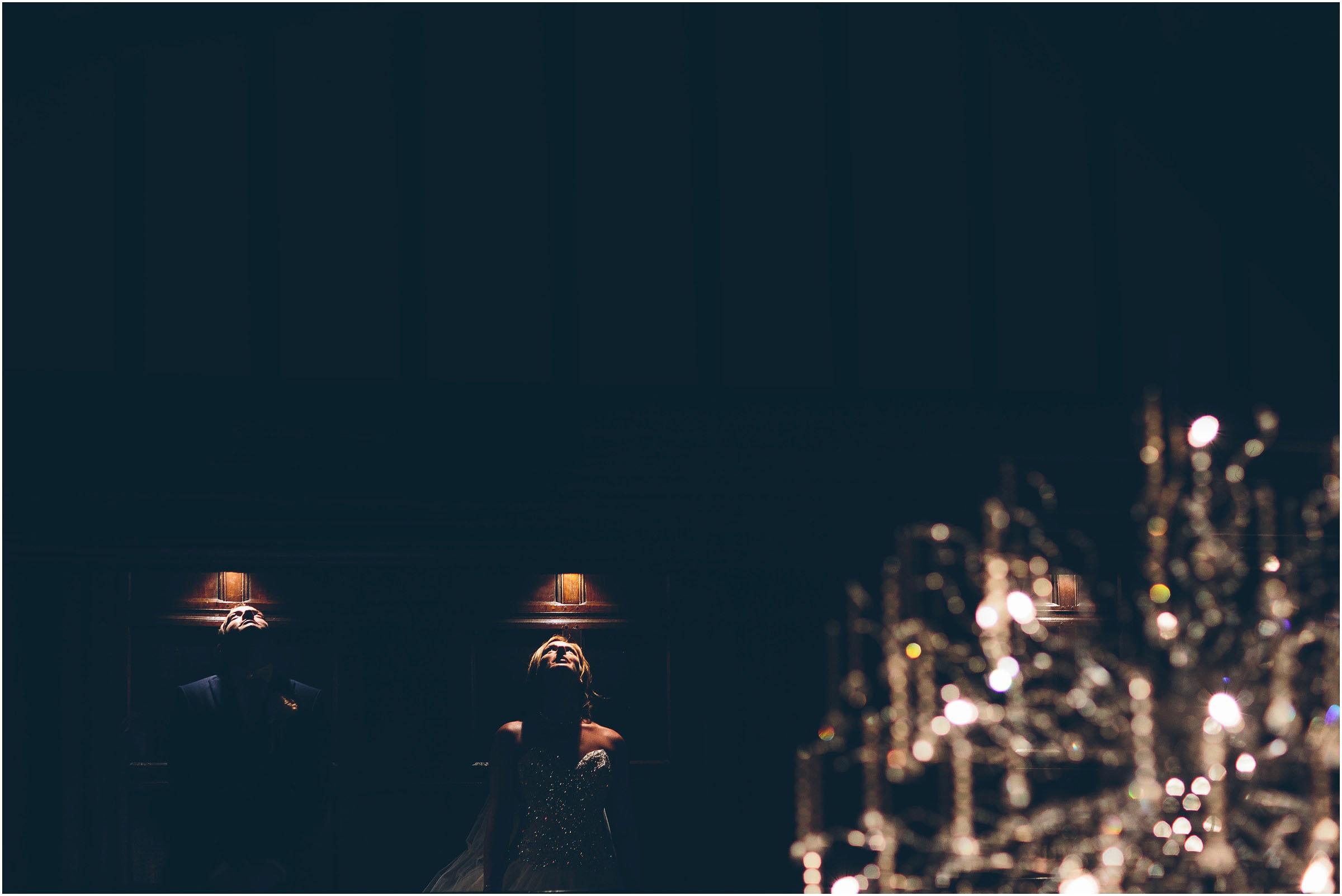 Mitton_Hall_Wedding_Photography_0116