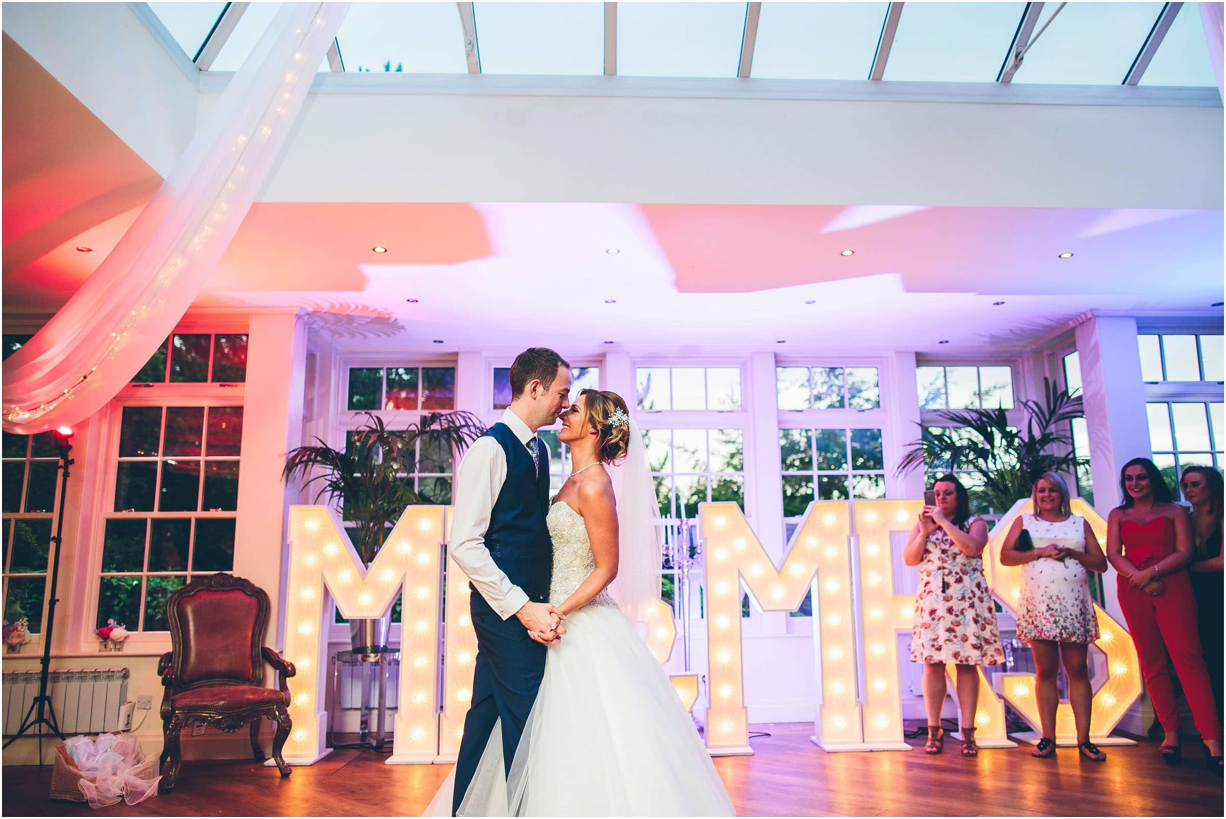 Mitton_Hall_Wedding_Photography_0118