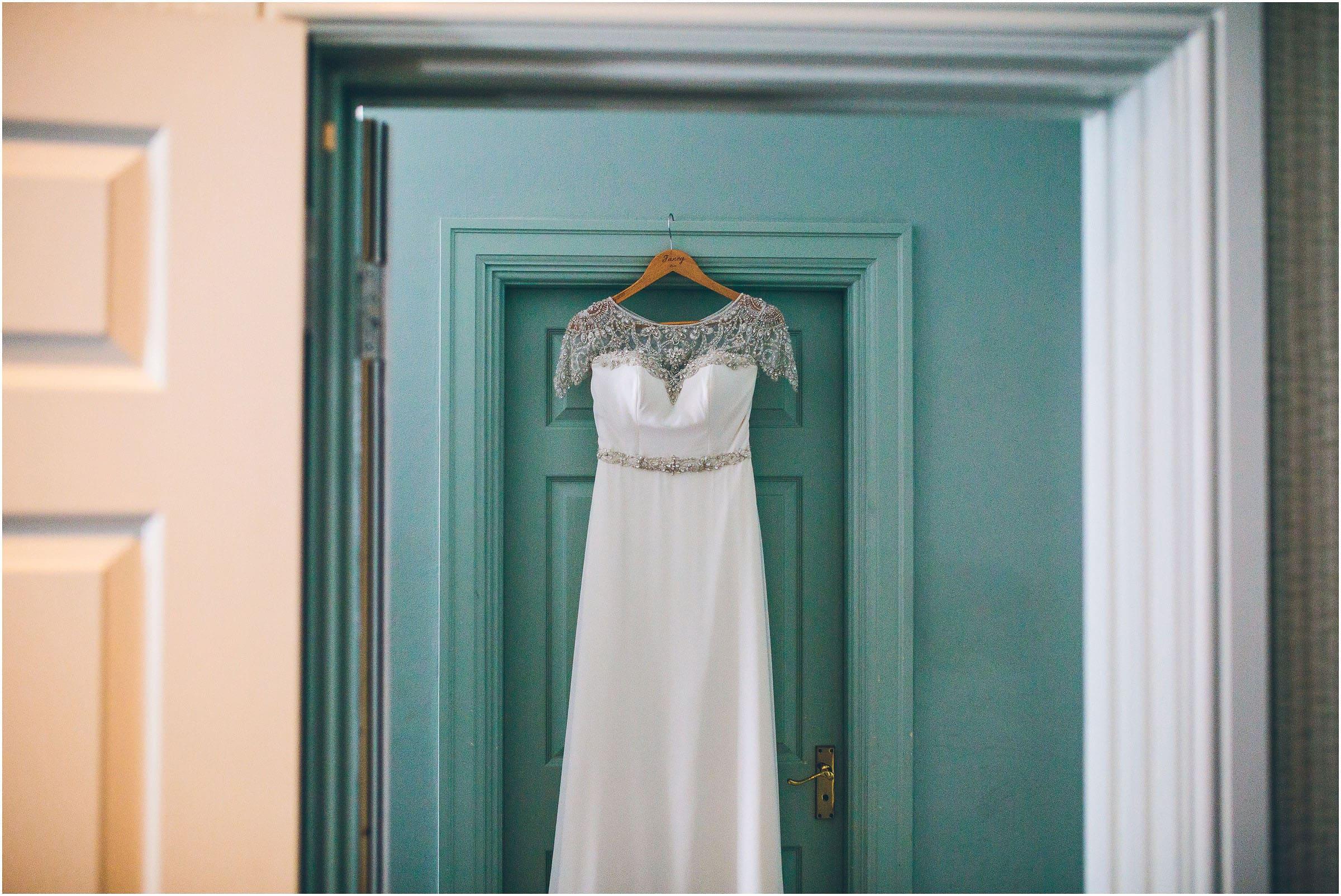 Styal_Lodge_Wedding_Photography_0001