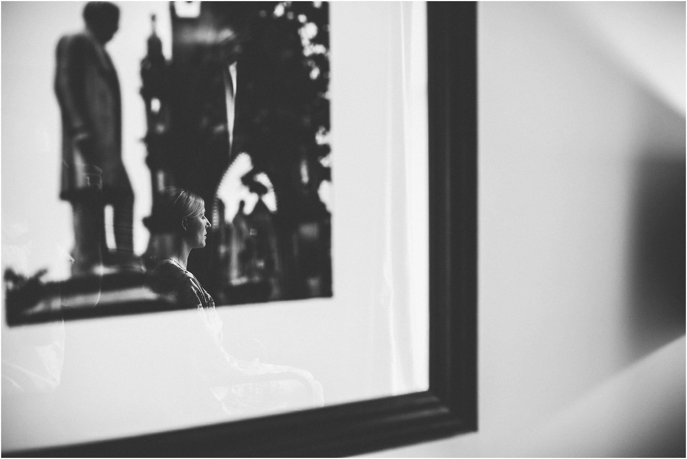 Styal_Lodge_Wedding_Photography_0002