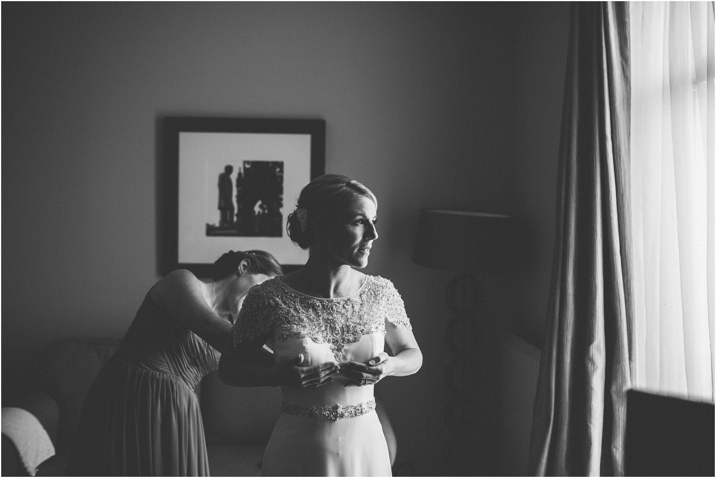 Styal_Lodge_Wedding_Photography_0011
