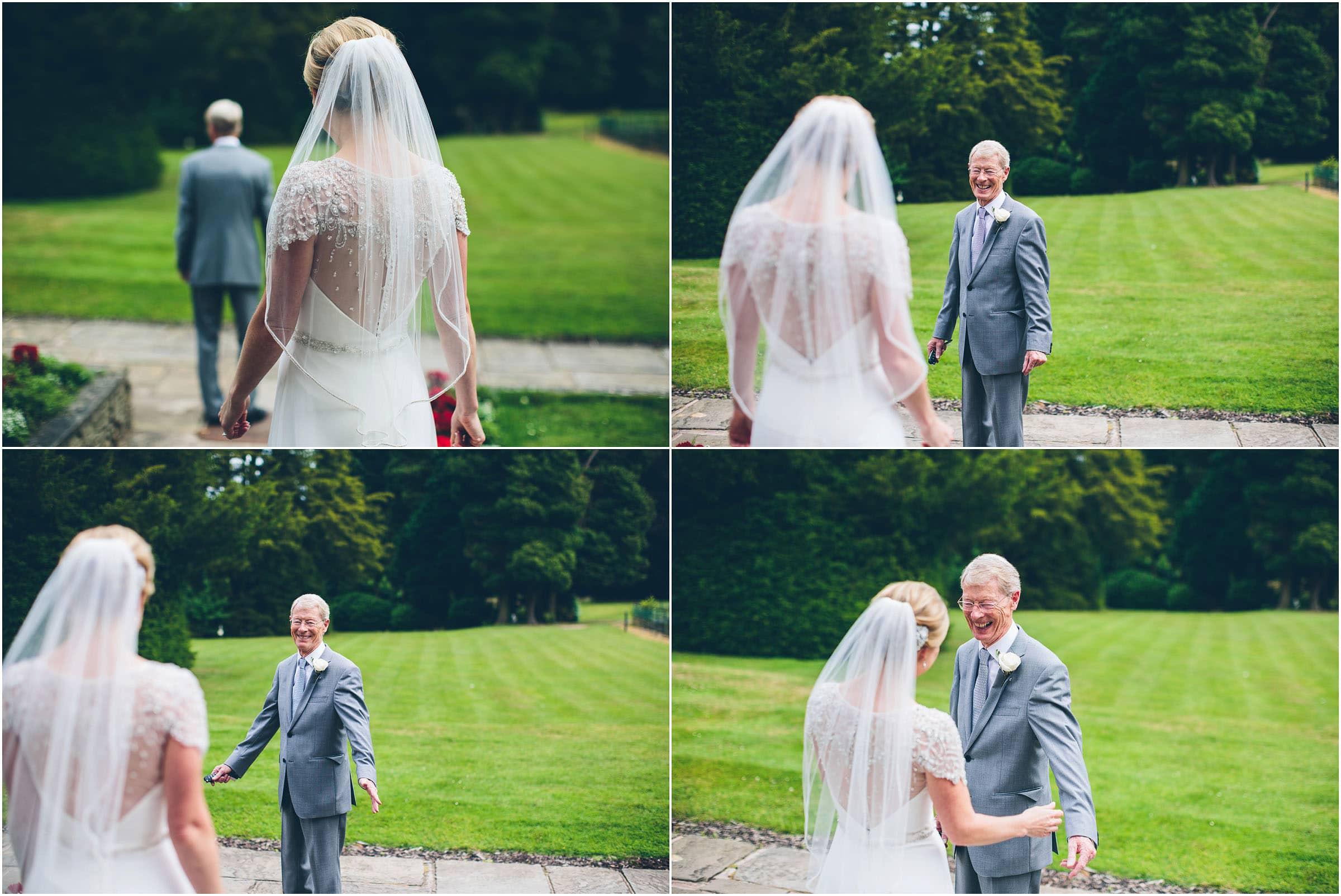 Styal_Lodge_Wedding_Photography_0016