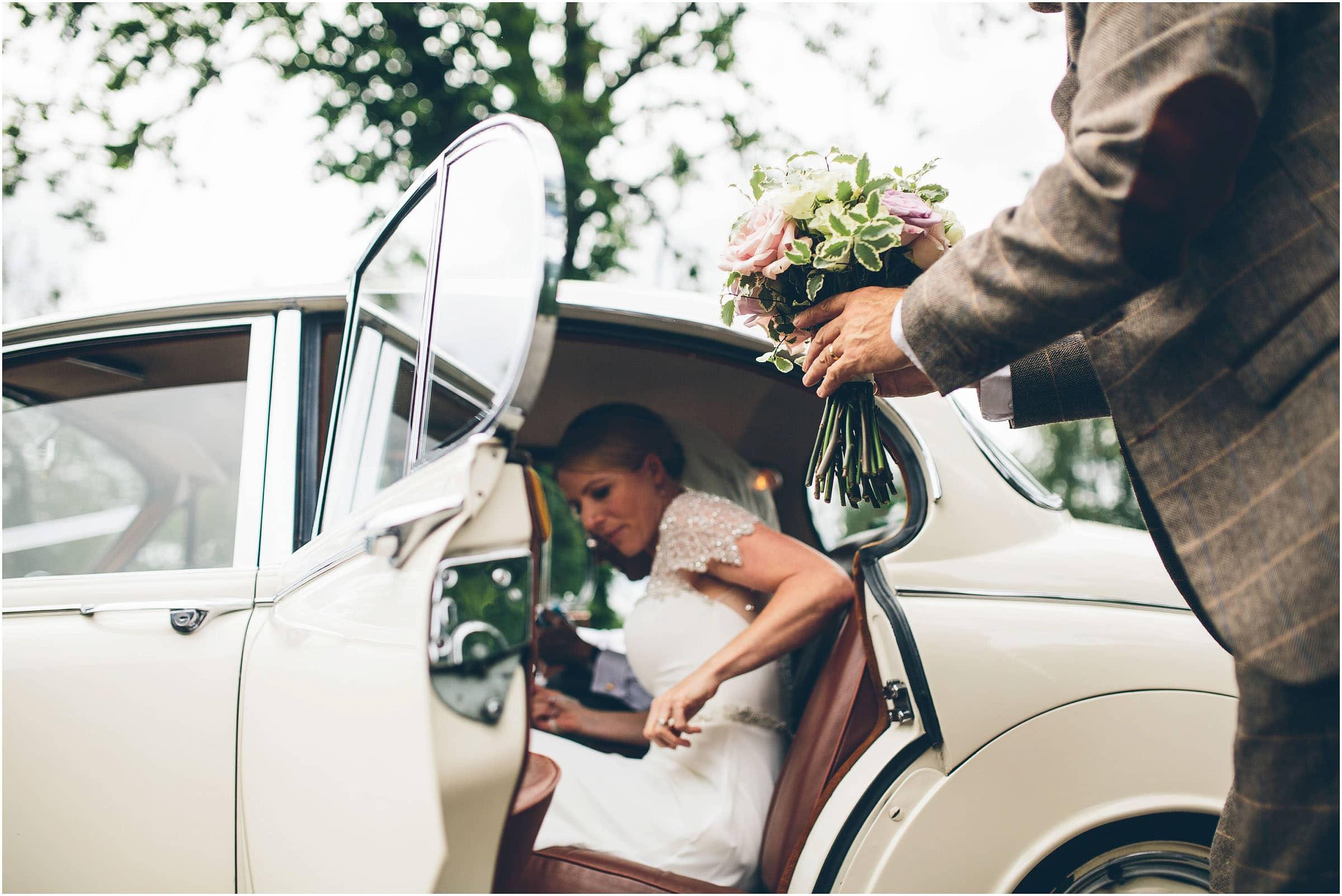 Styal_Lodge_Wedding_Photography_0030