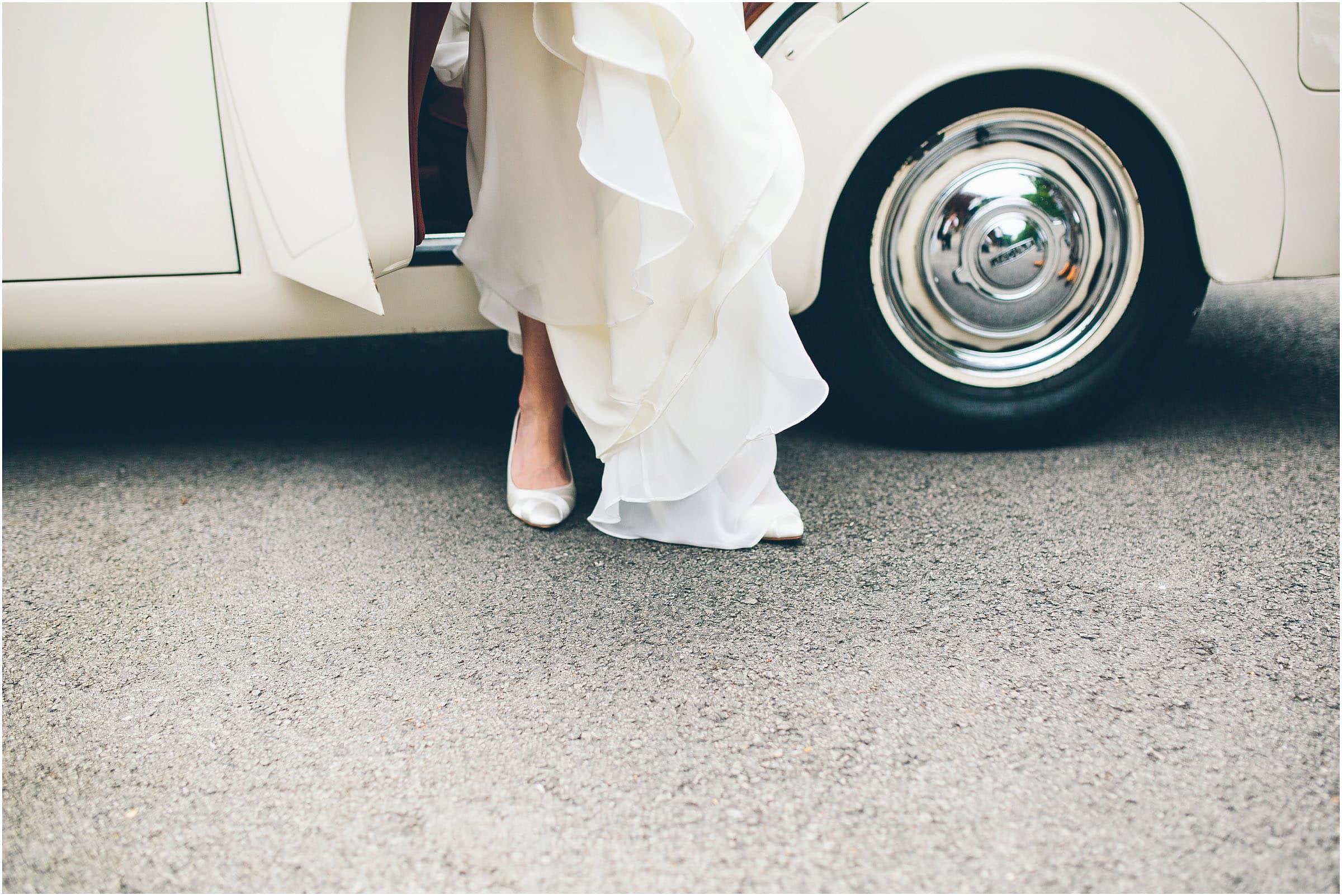 Styal_Lodge_Wedding_Photography_0031