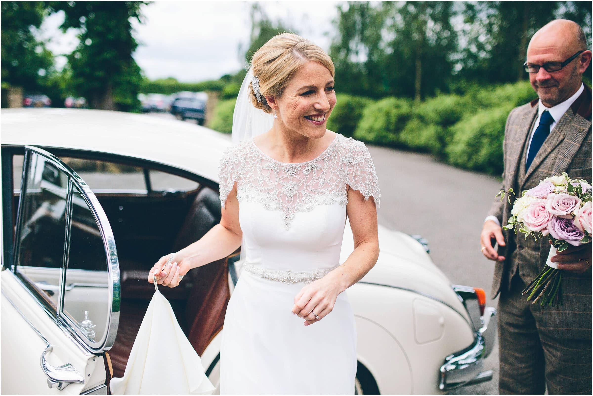 Styal_Lodge_Wedding_Photography_0032