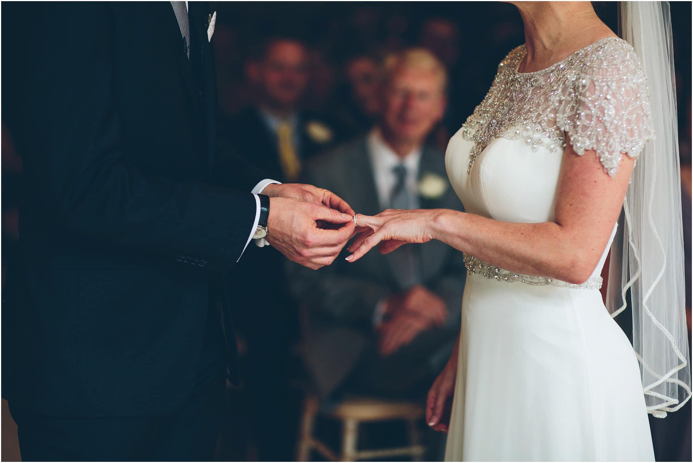 Styal_Lodge_Wedding_Photography_0043