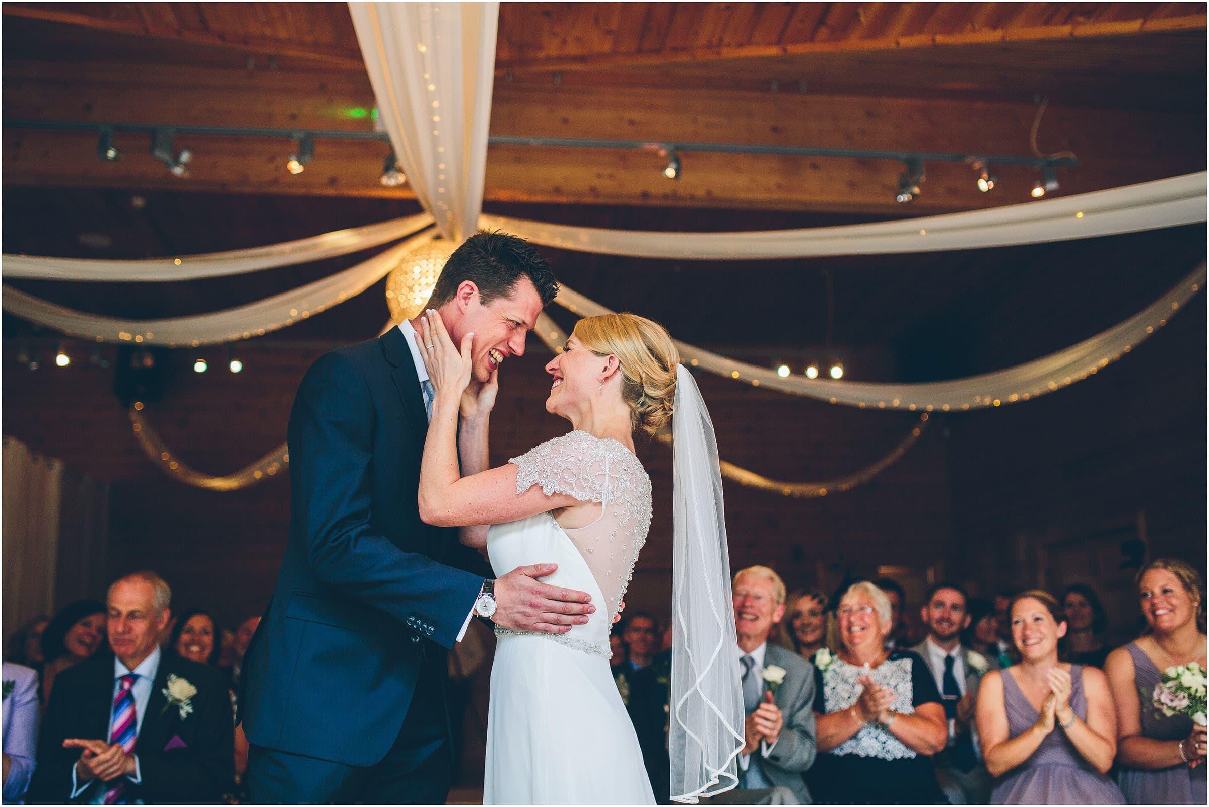 Styal_Lodge_Wedding_Photography_0046