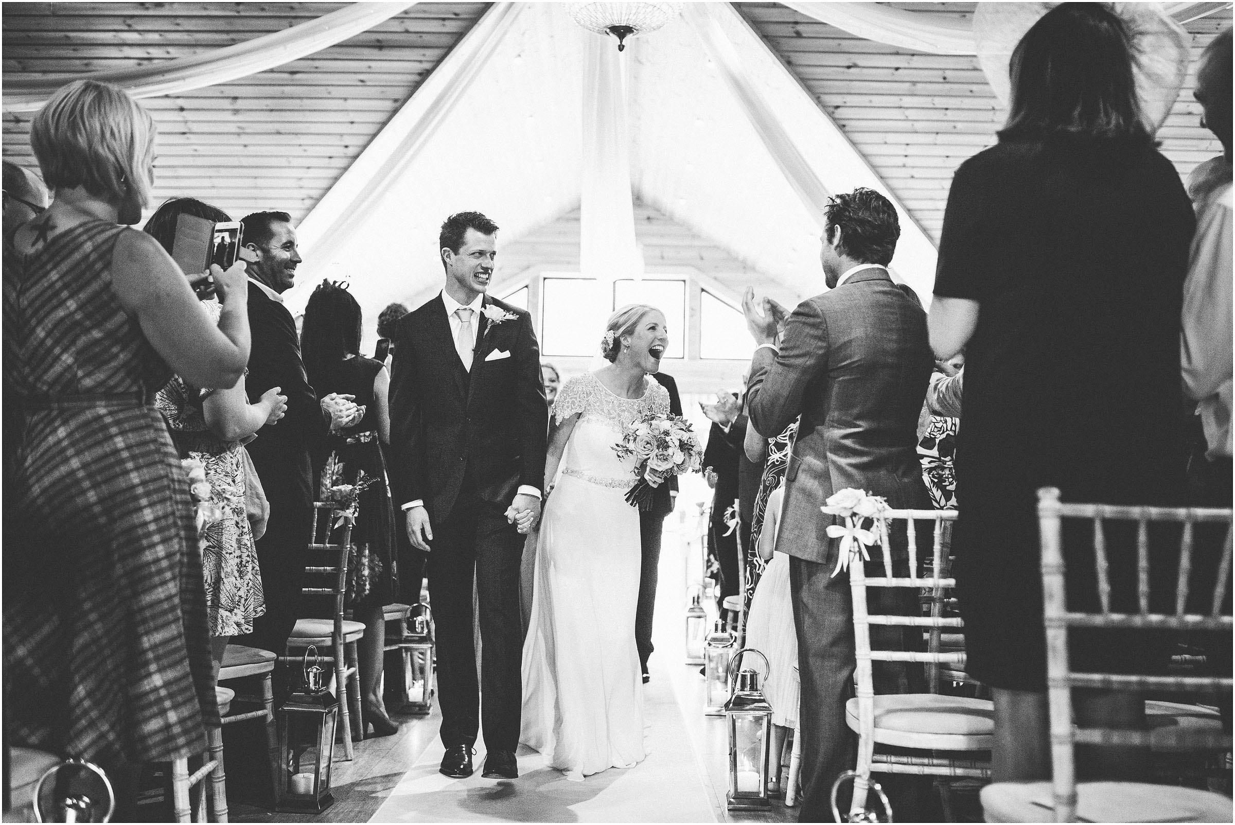 Styal_Lodge_Wedding_Photography_0048