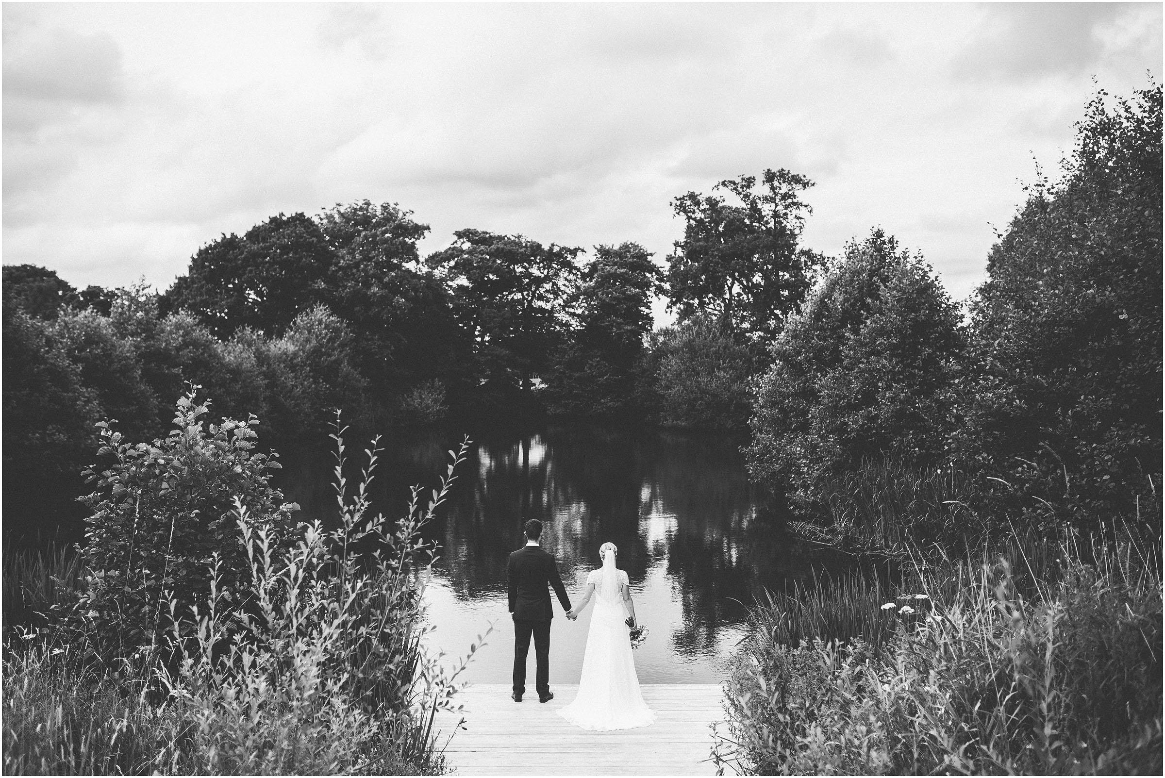 Styal_Lodge_Wedding_Photography_0058