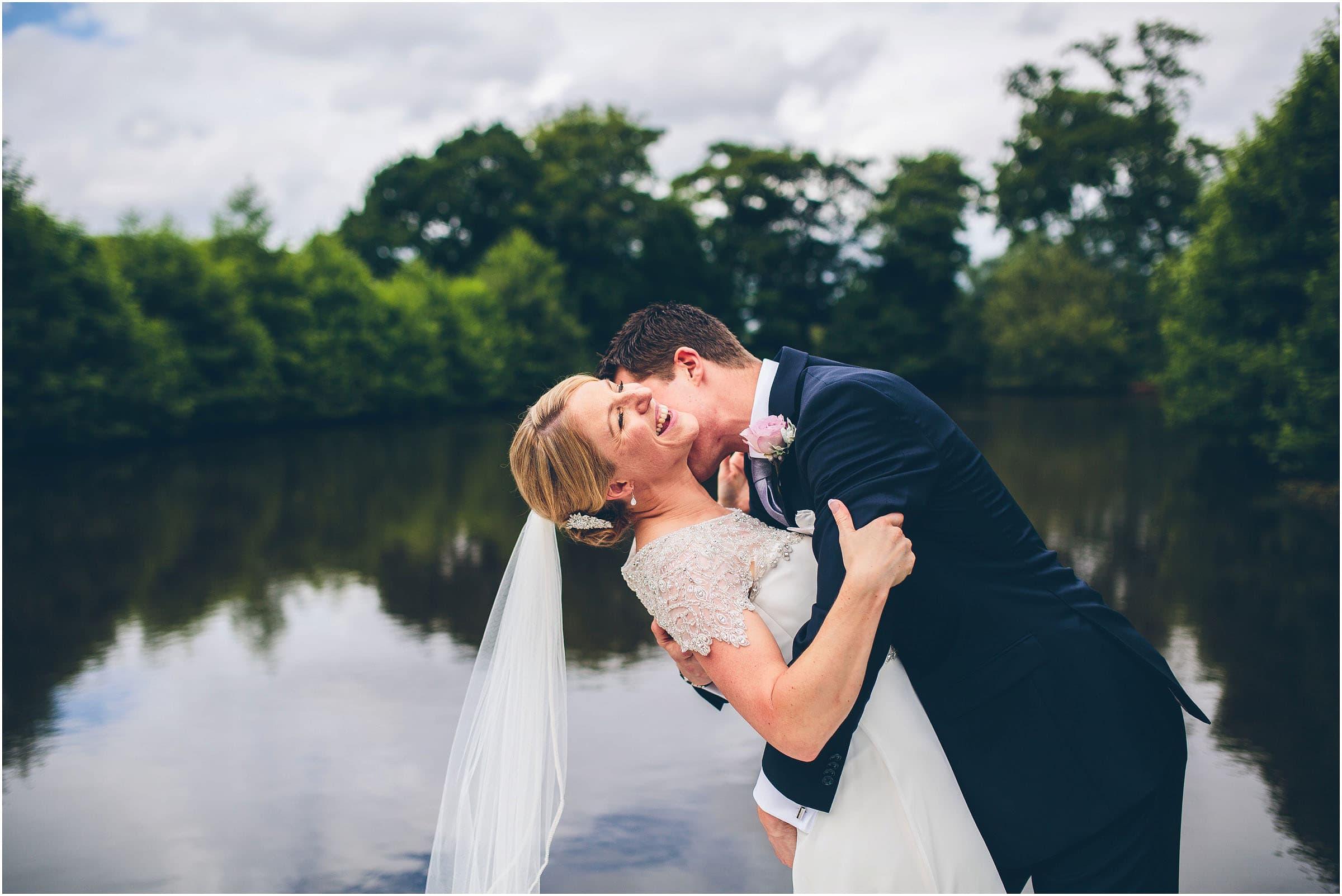 Styal_Lodge_Wedding_Photography_0062